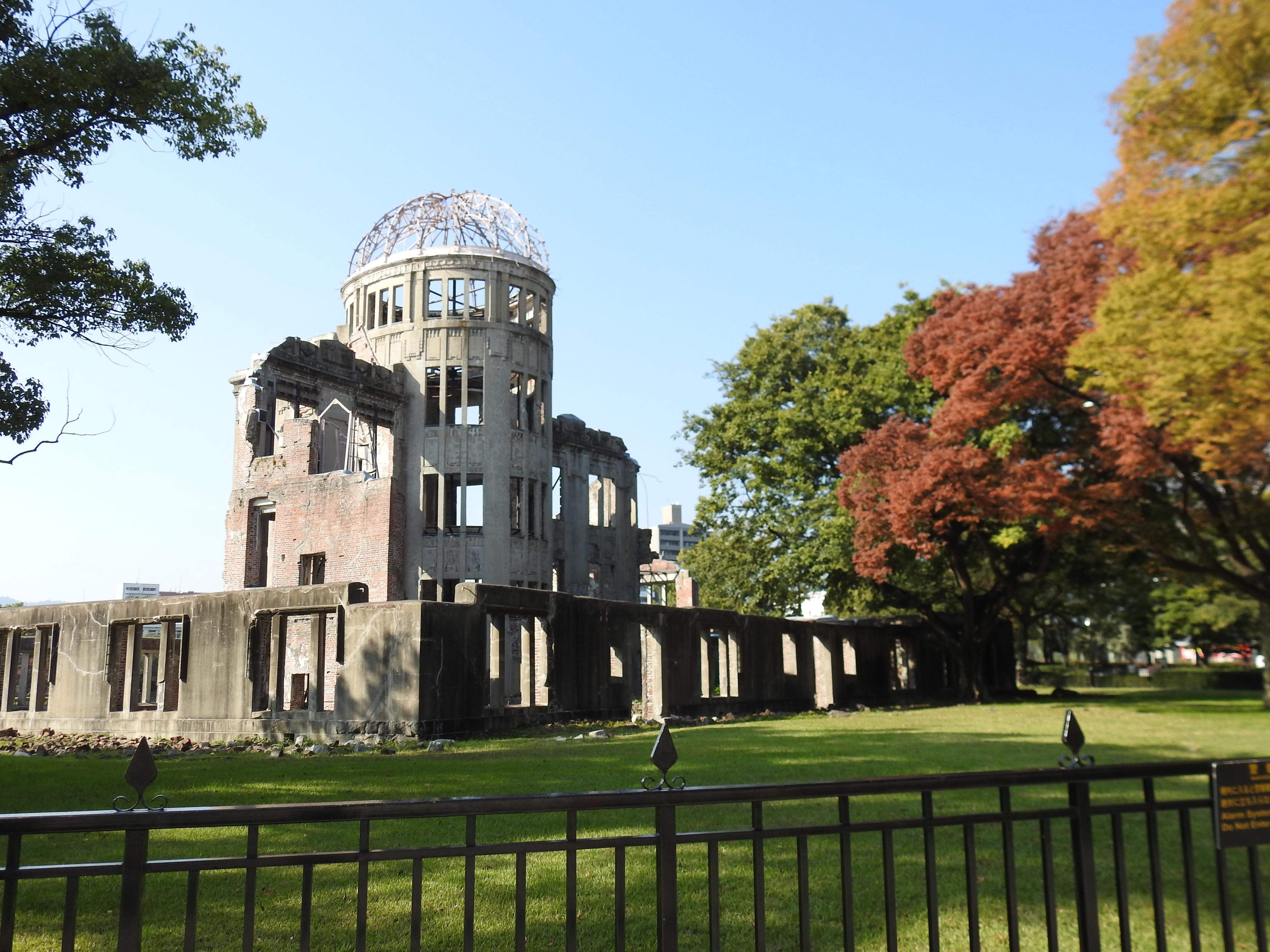 A bomb dome leaves.jpg