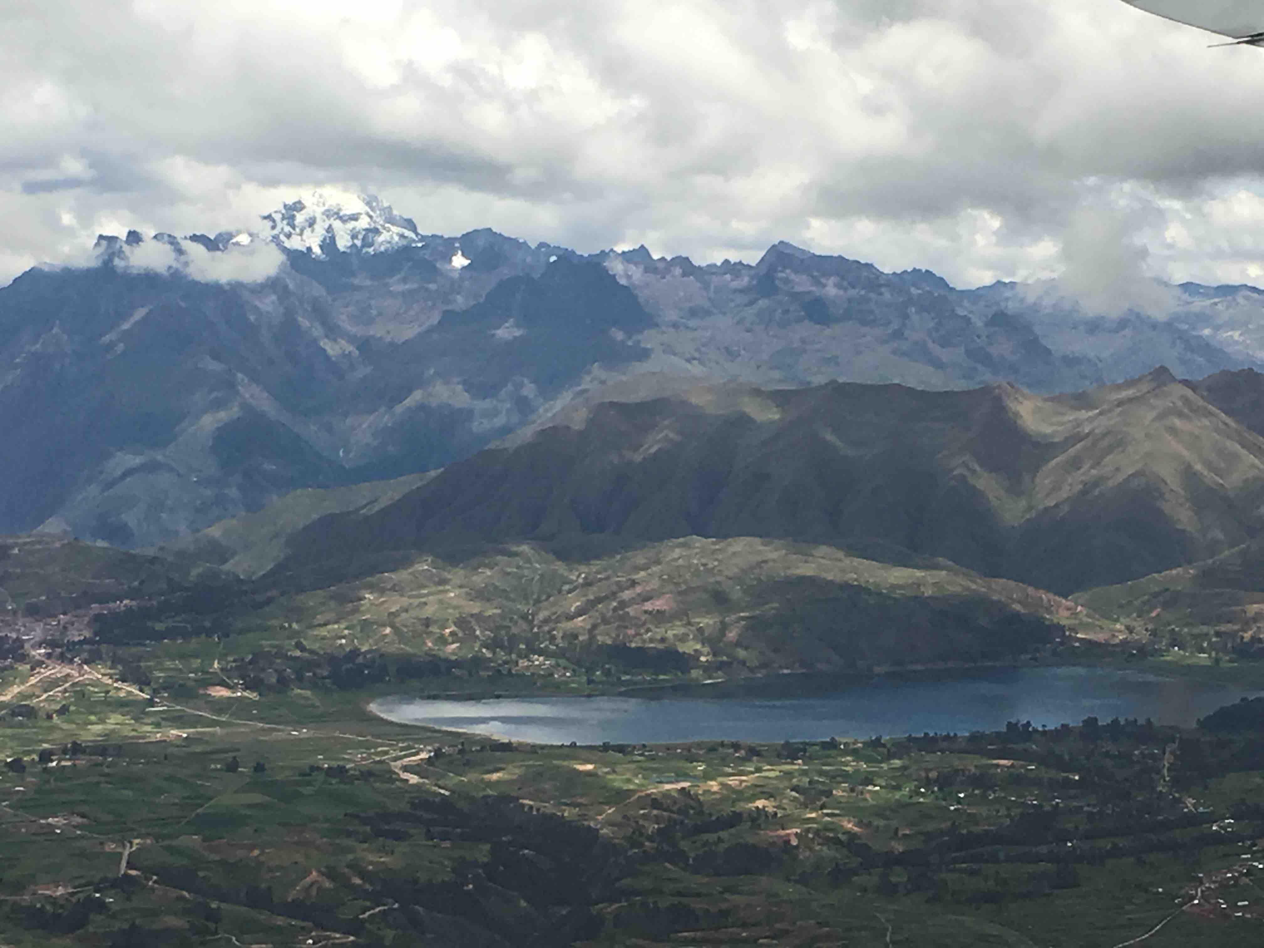 Air view cusco.jpg