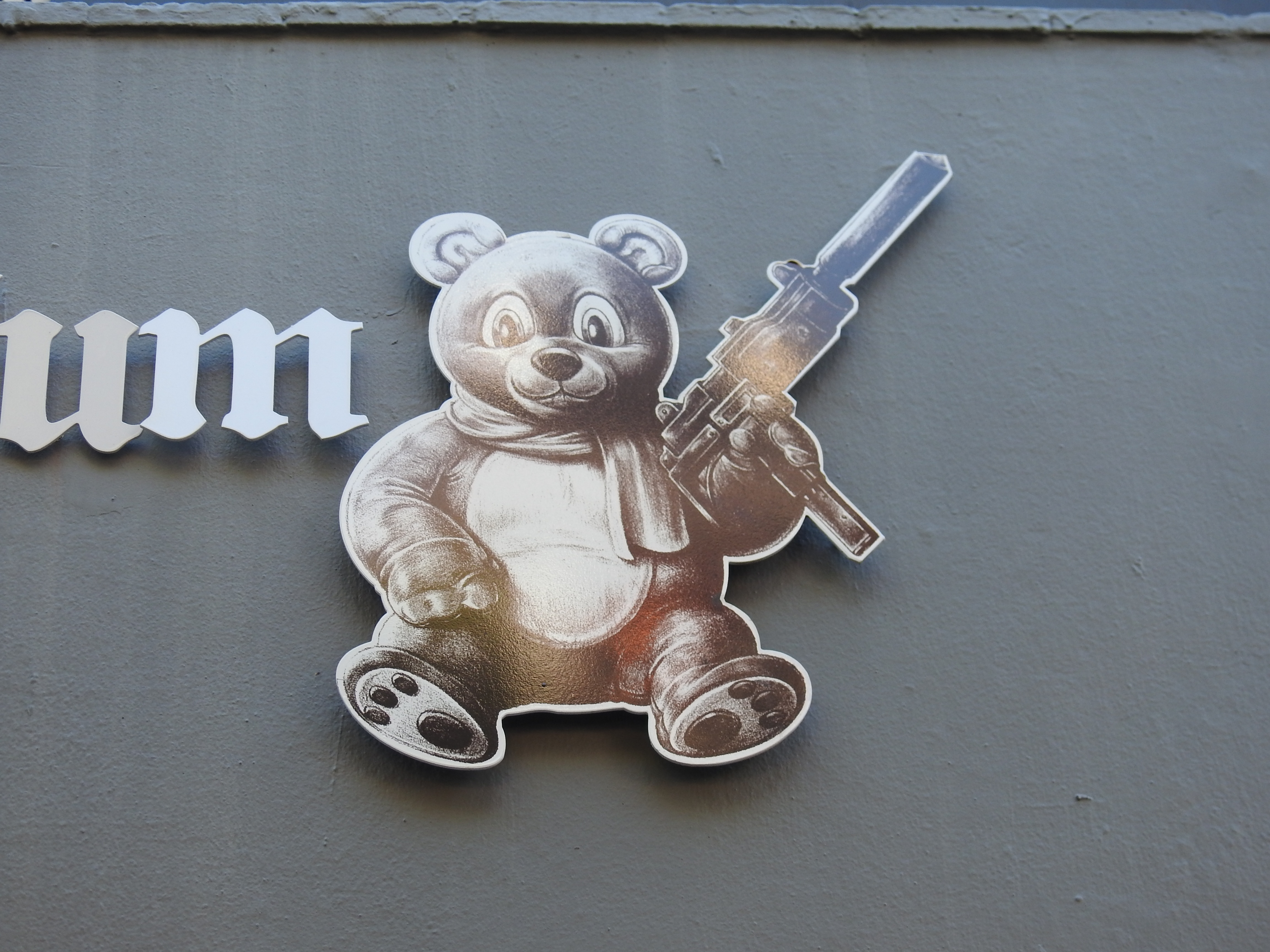 Arm_bears-1.jpg