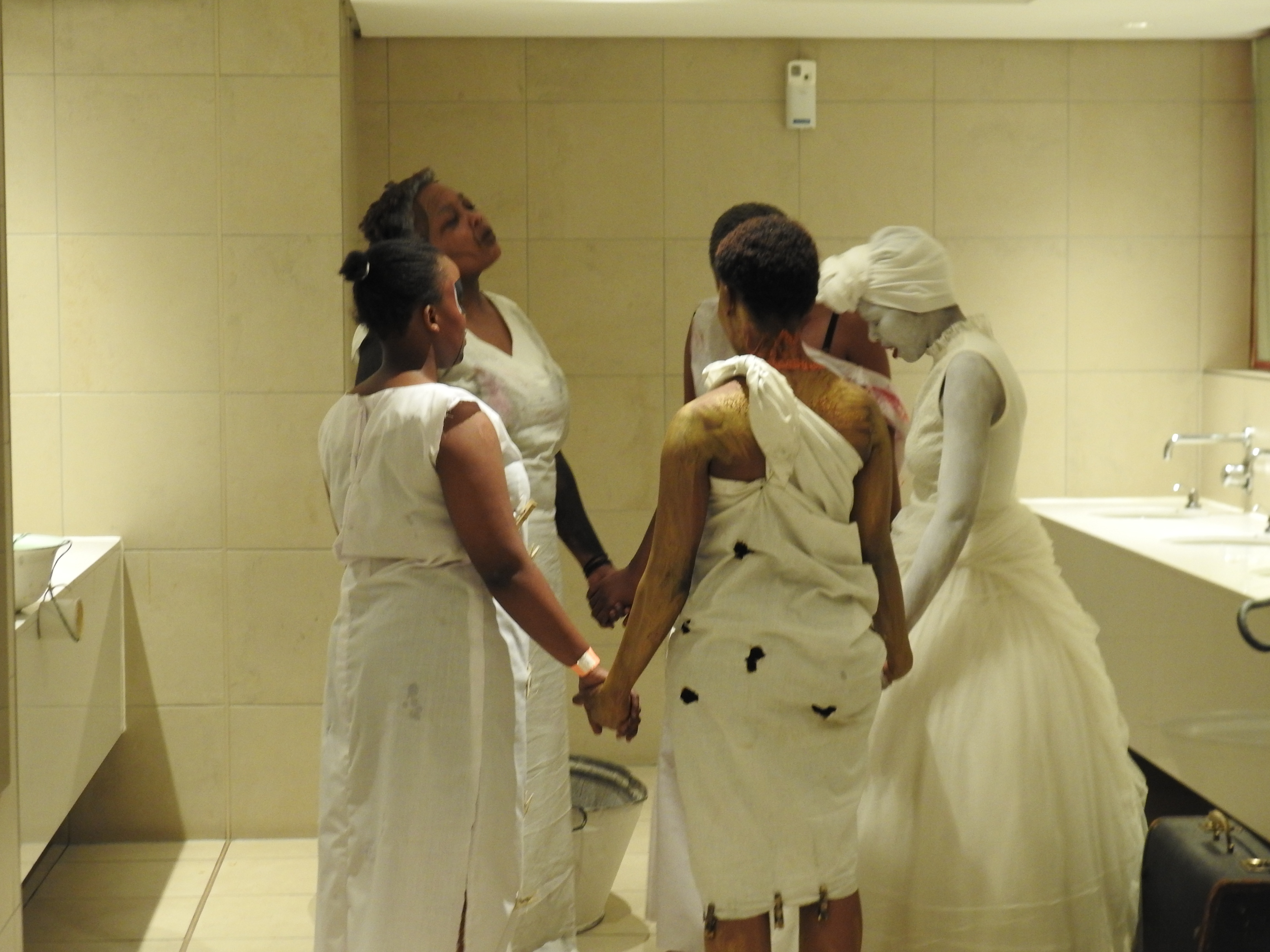 Artisits_in_bathroom.jpg