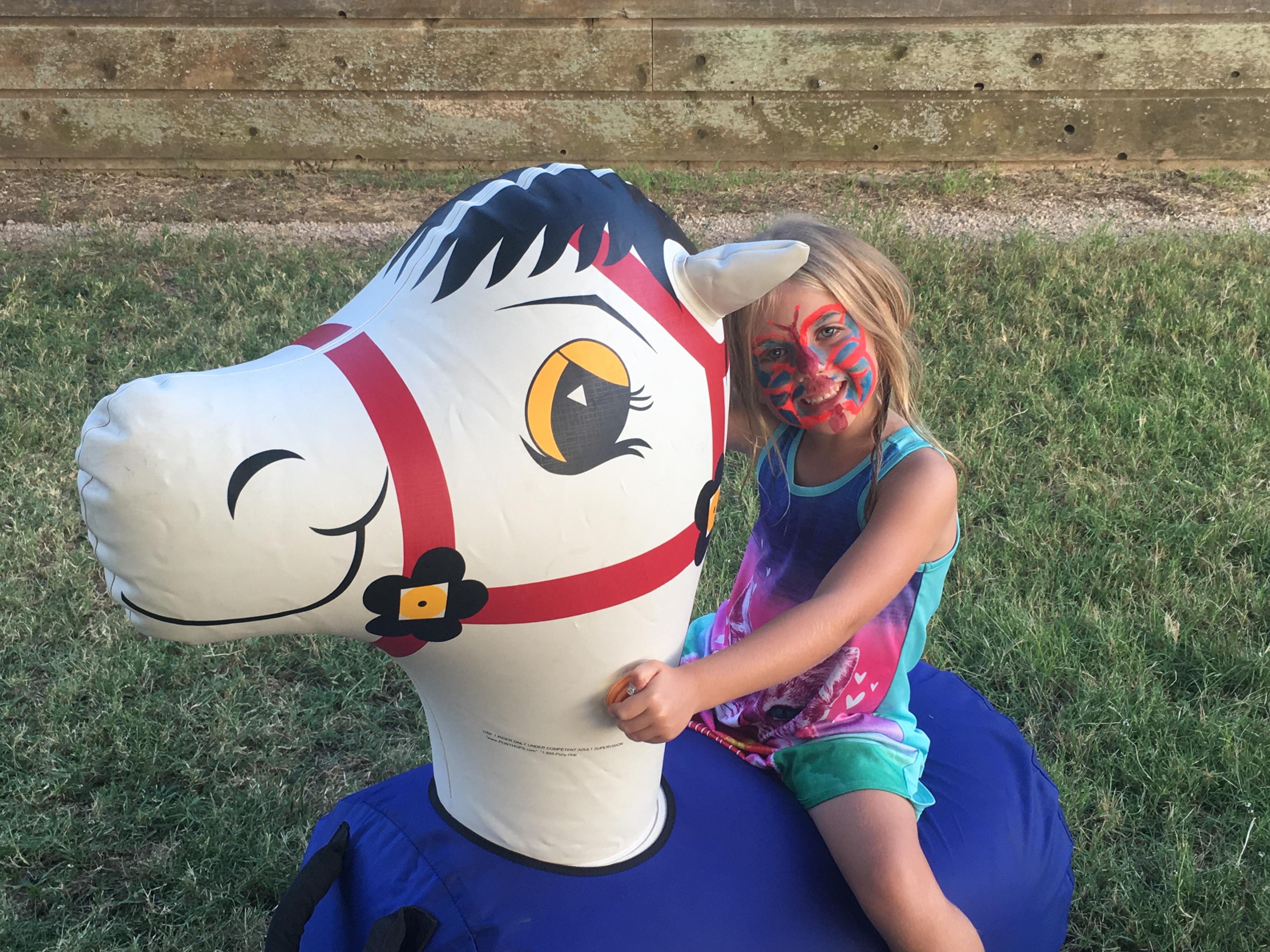 BU Pony and facepaint.jpg