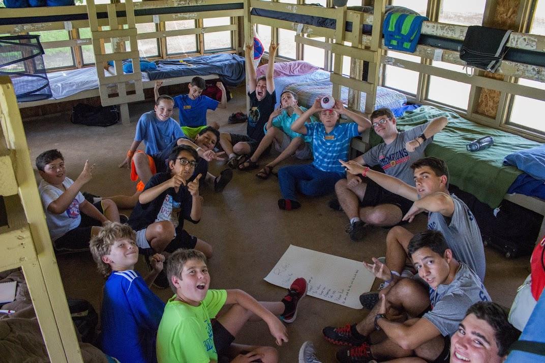 Boys Cabin[2].jpg