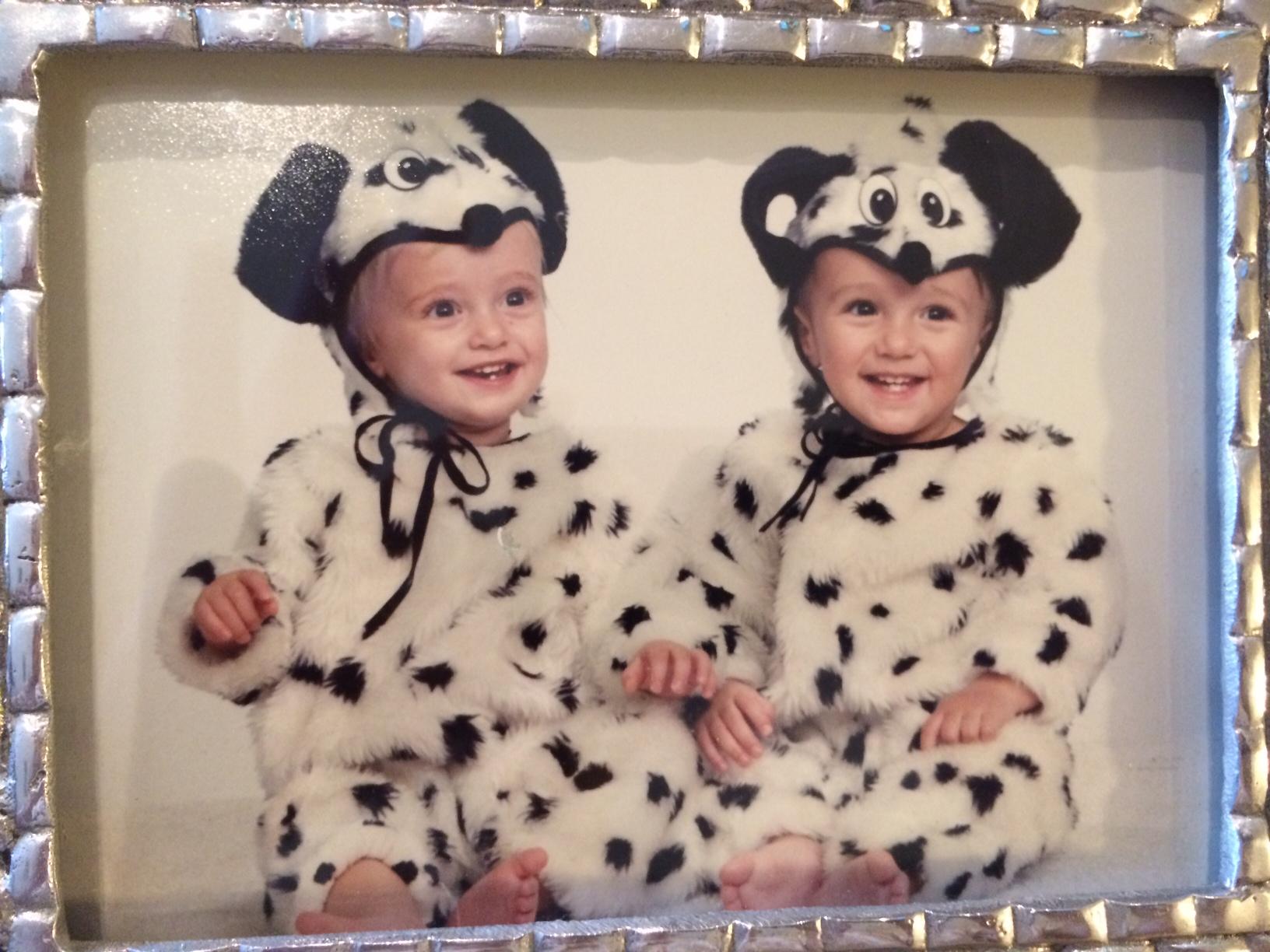 Boys_as_dalmatians