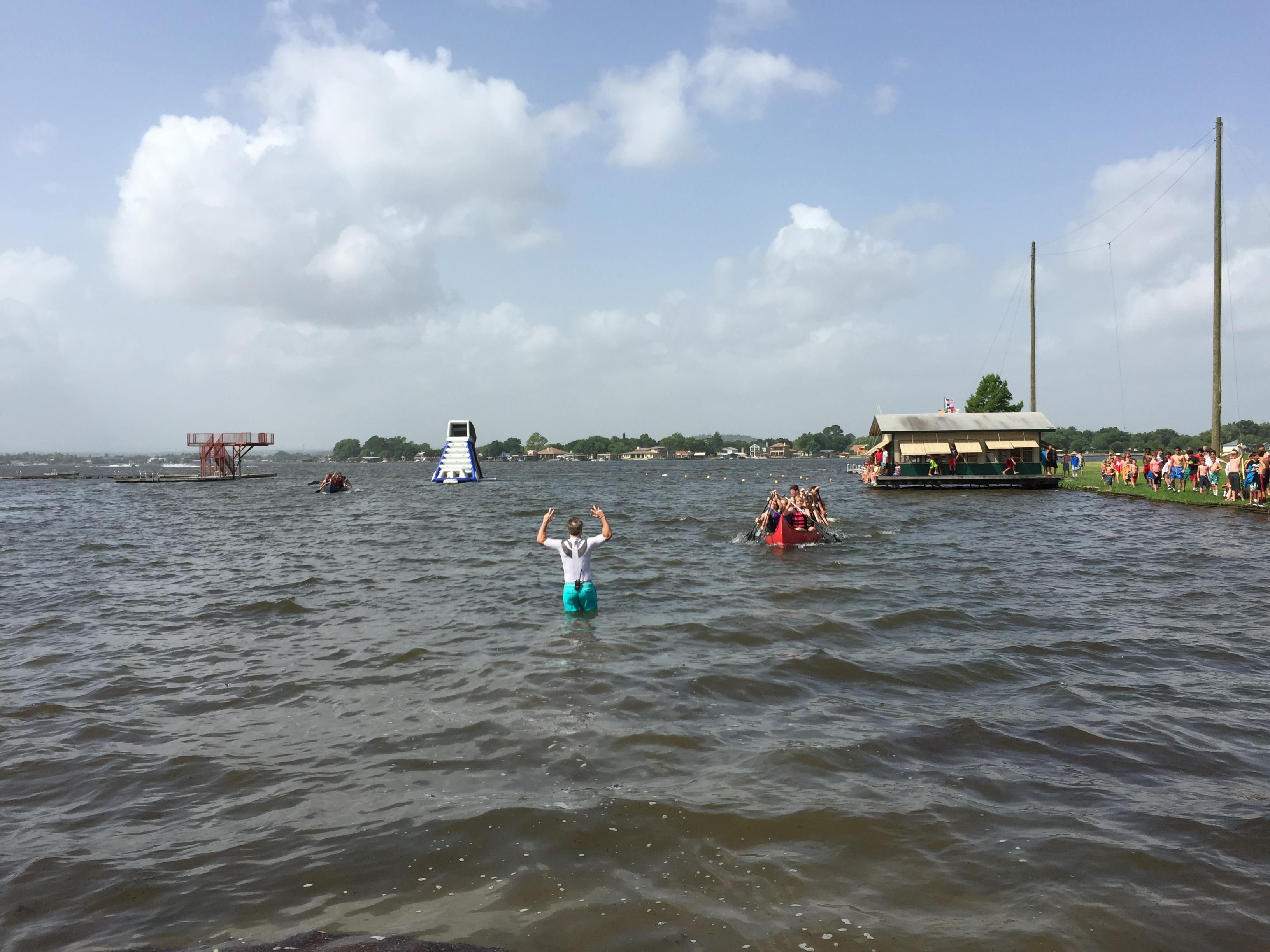 Canoe_1_15_race