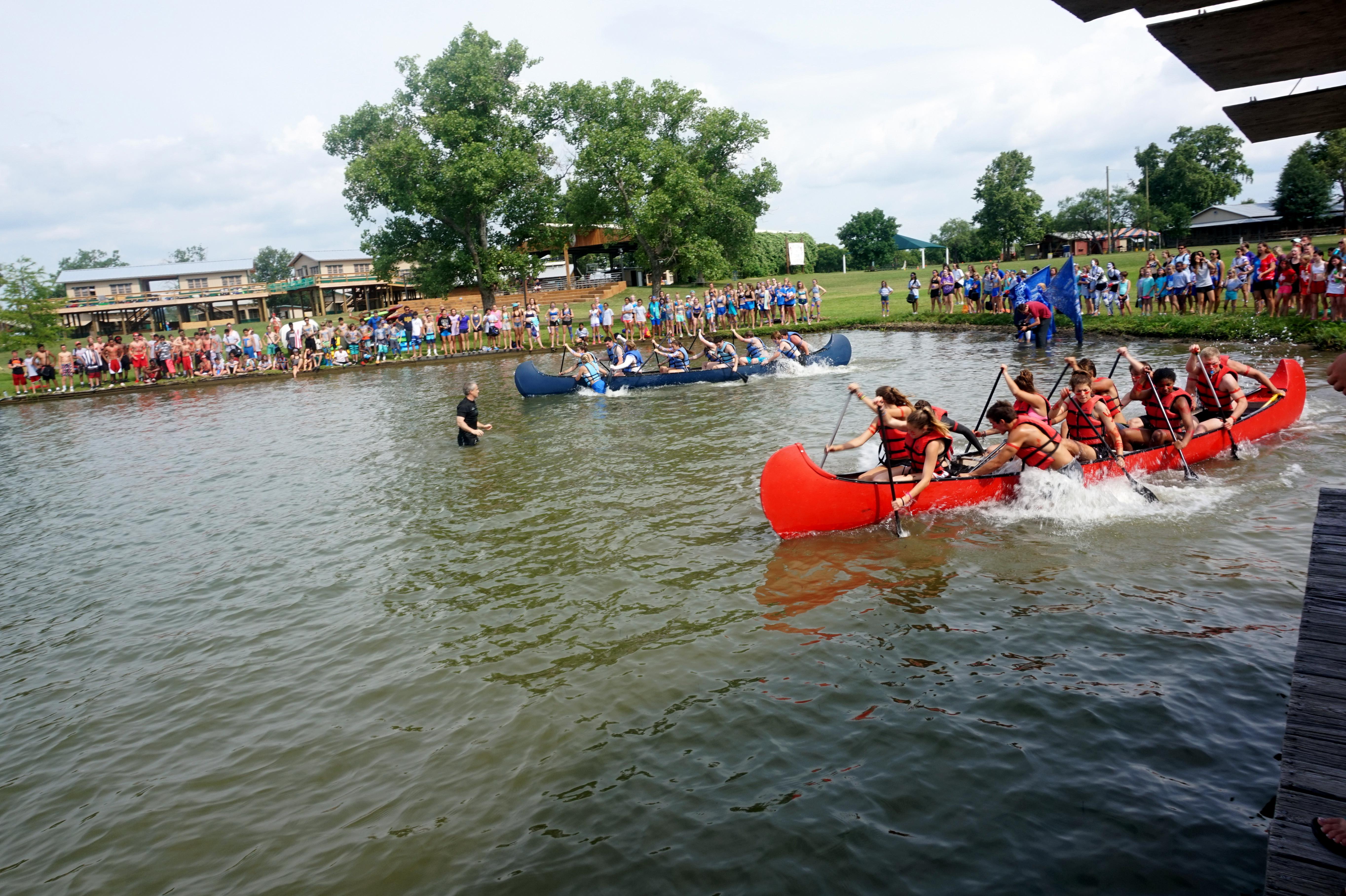 Canoe_1st_term.jpg