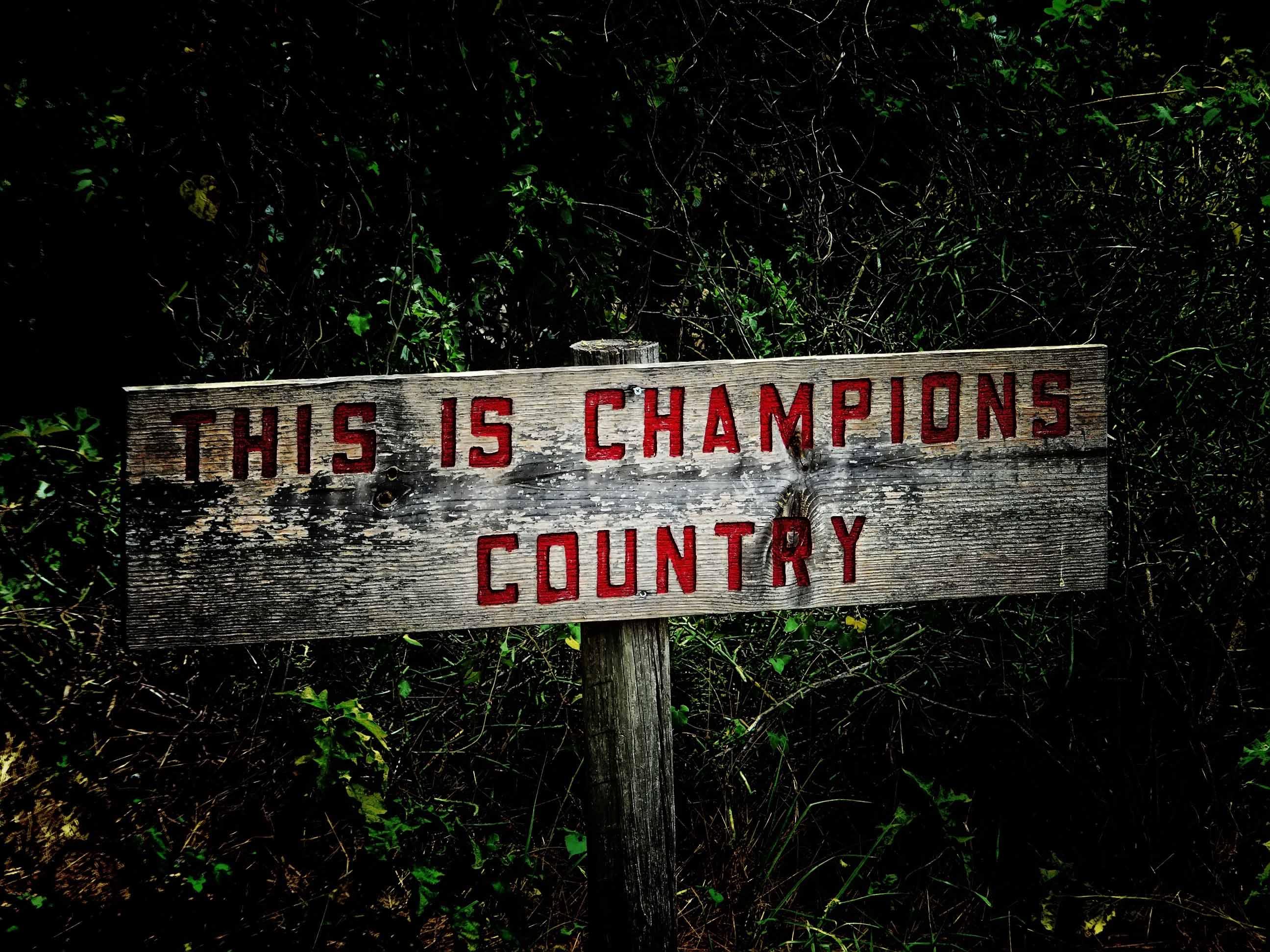 ChampionsCountry_email.jpg