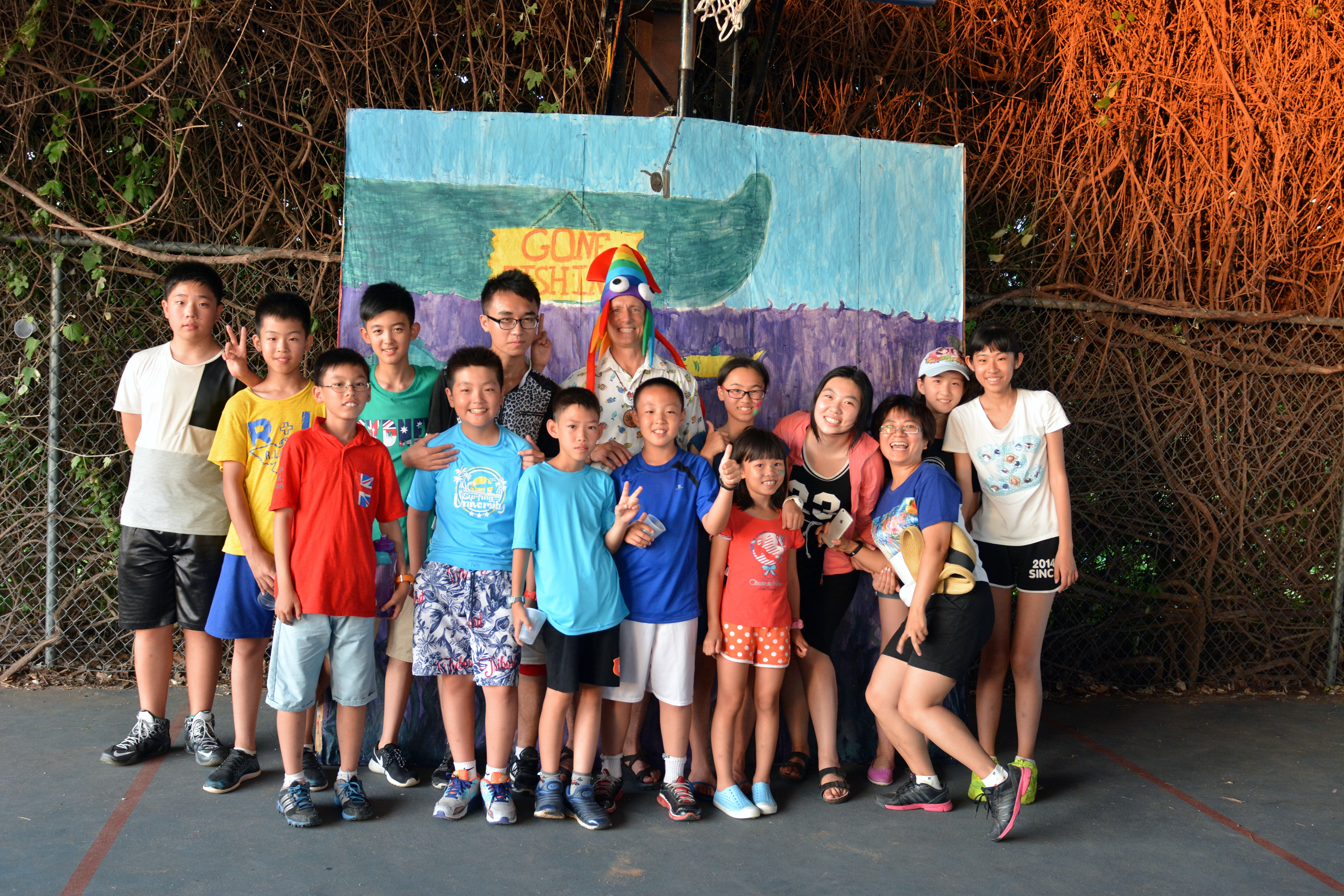 China_campers_3_2015