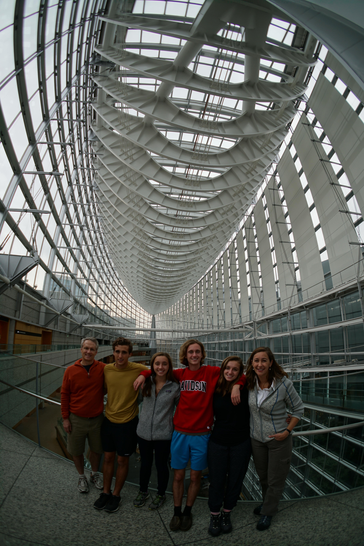 Conv Hall Family-1.jpg