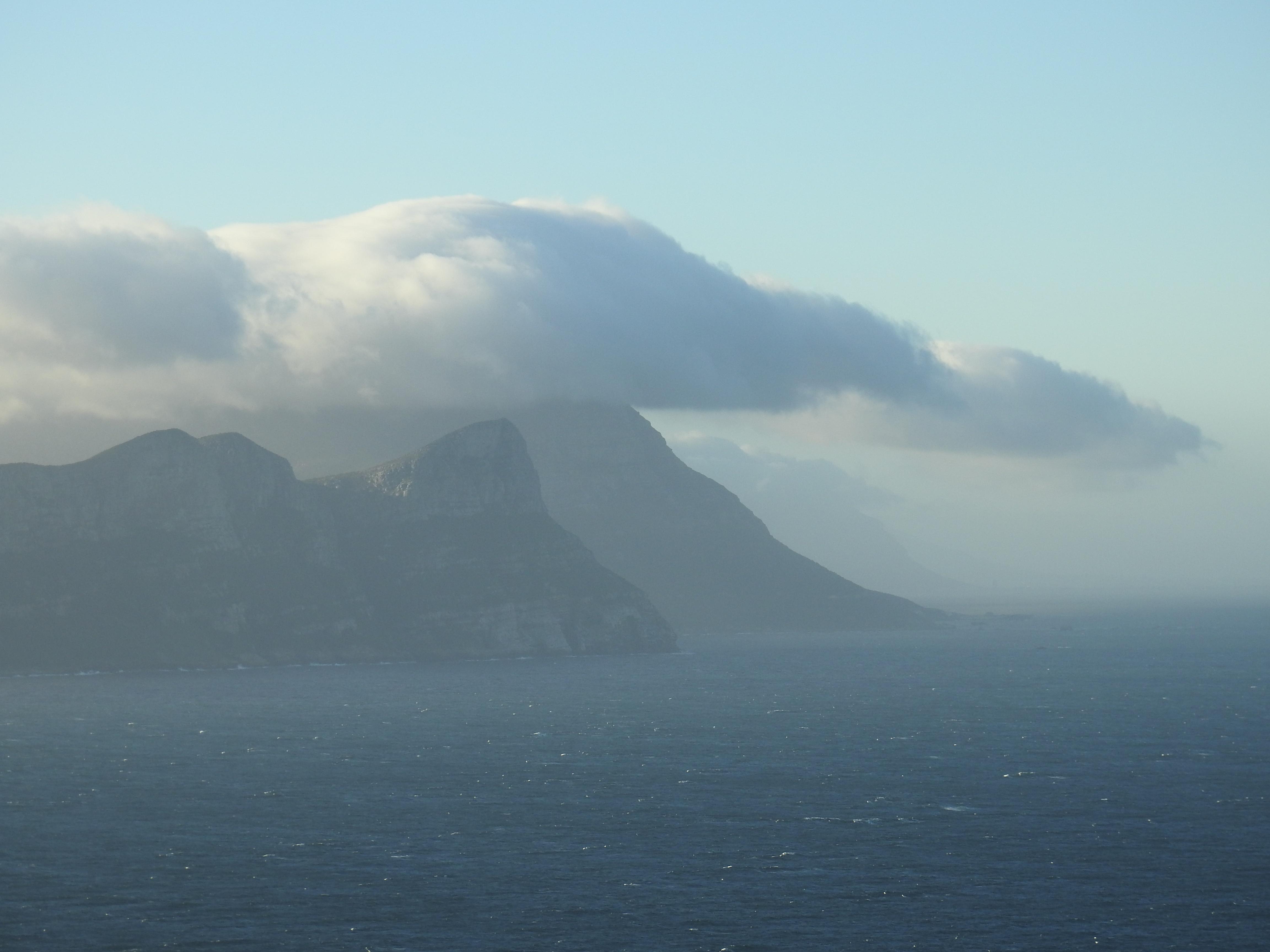 Cool_clouds_mountain_sea-1.jpg