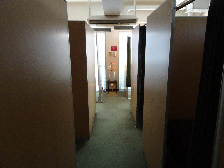 Cubicle rooms.jpg