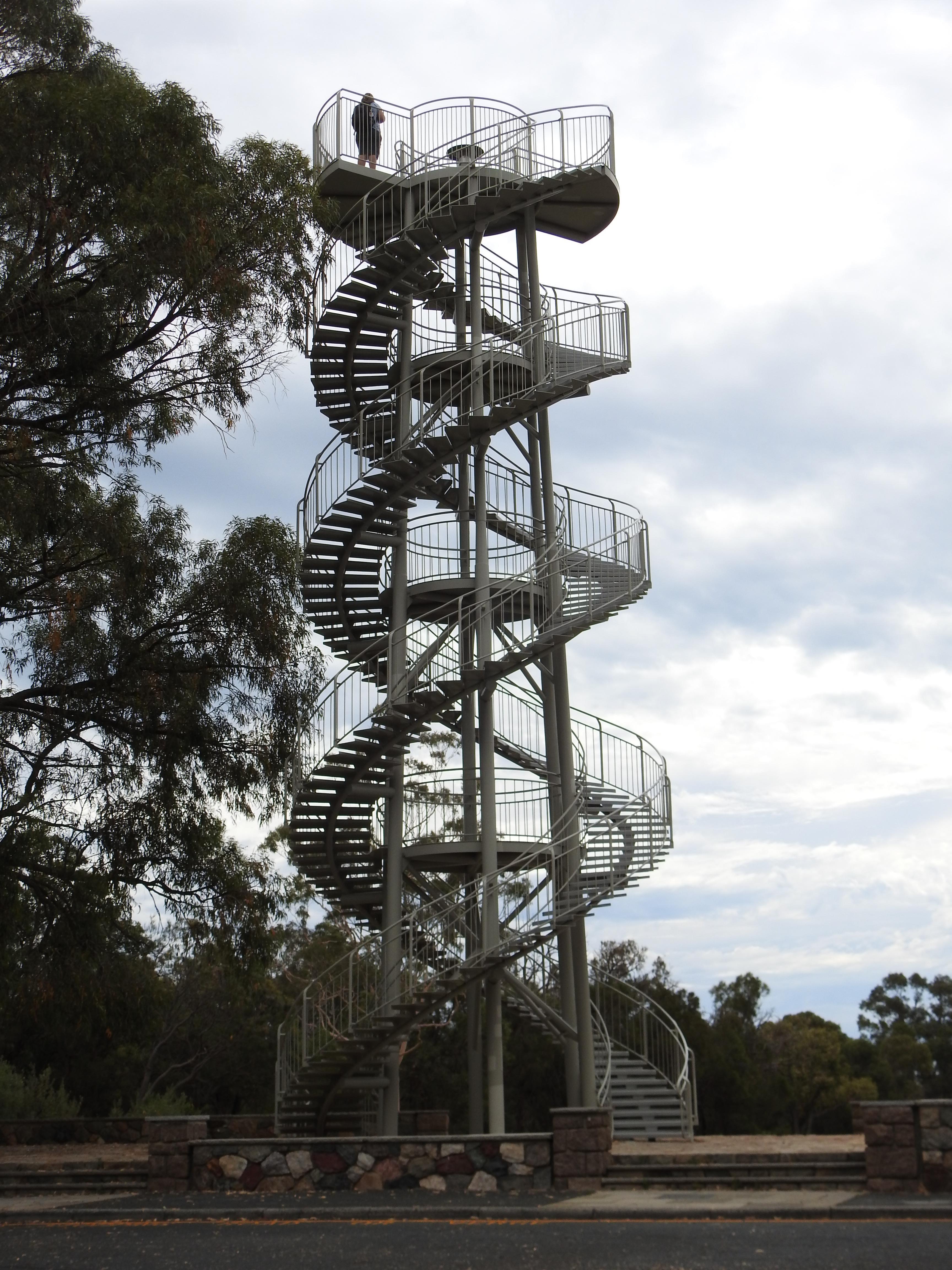 DNA towerJPG.jpg