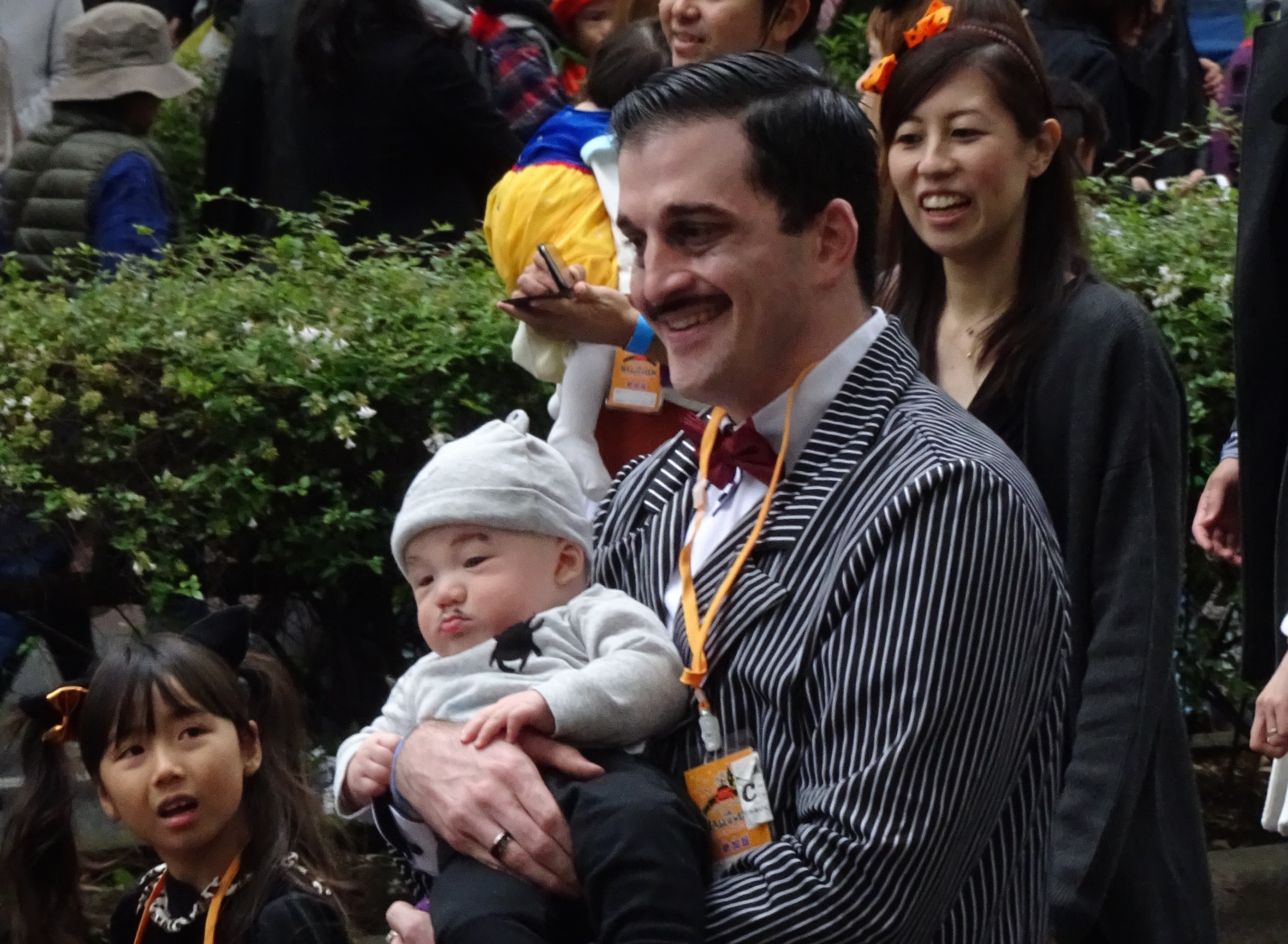 Dad and baby moustache.jpg
