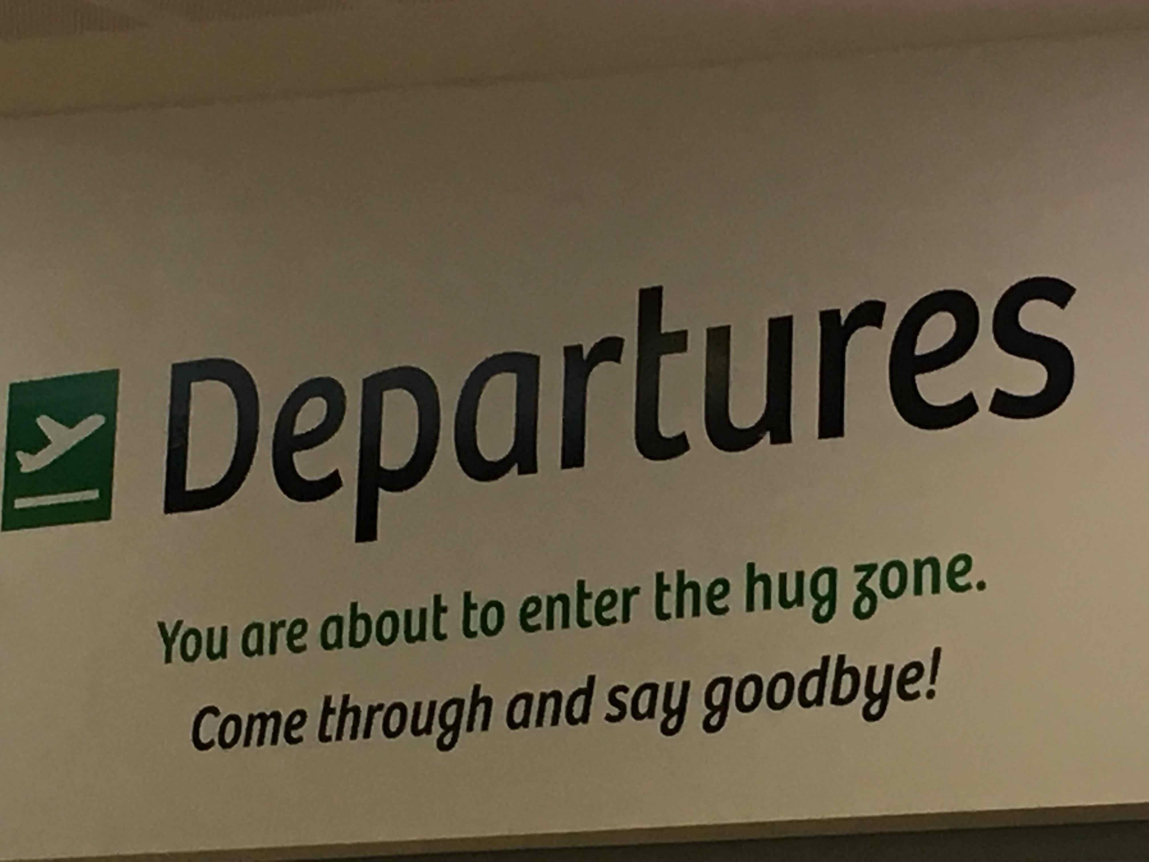 Departures Hobart.jpg