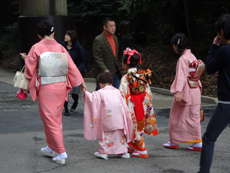Family going to shrine.jpg