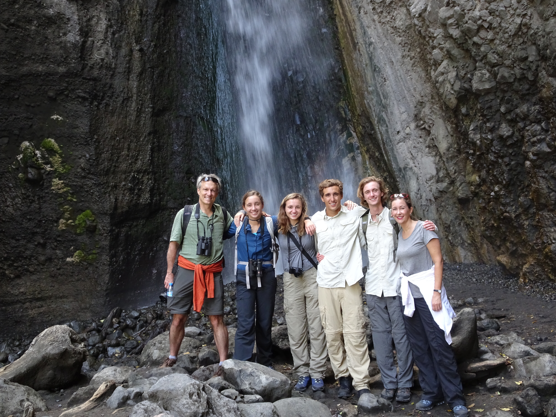 Family_by_waterfall.jpg