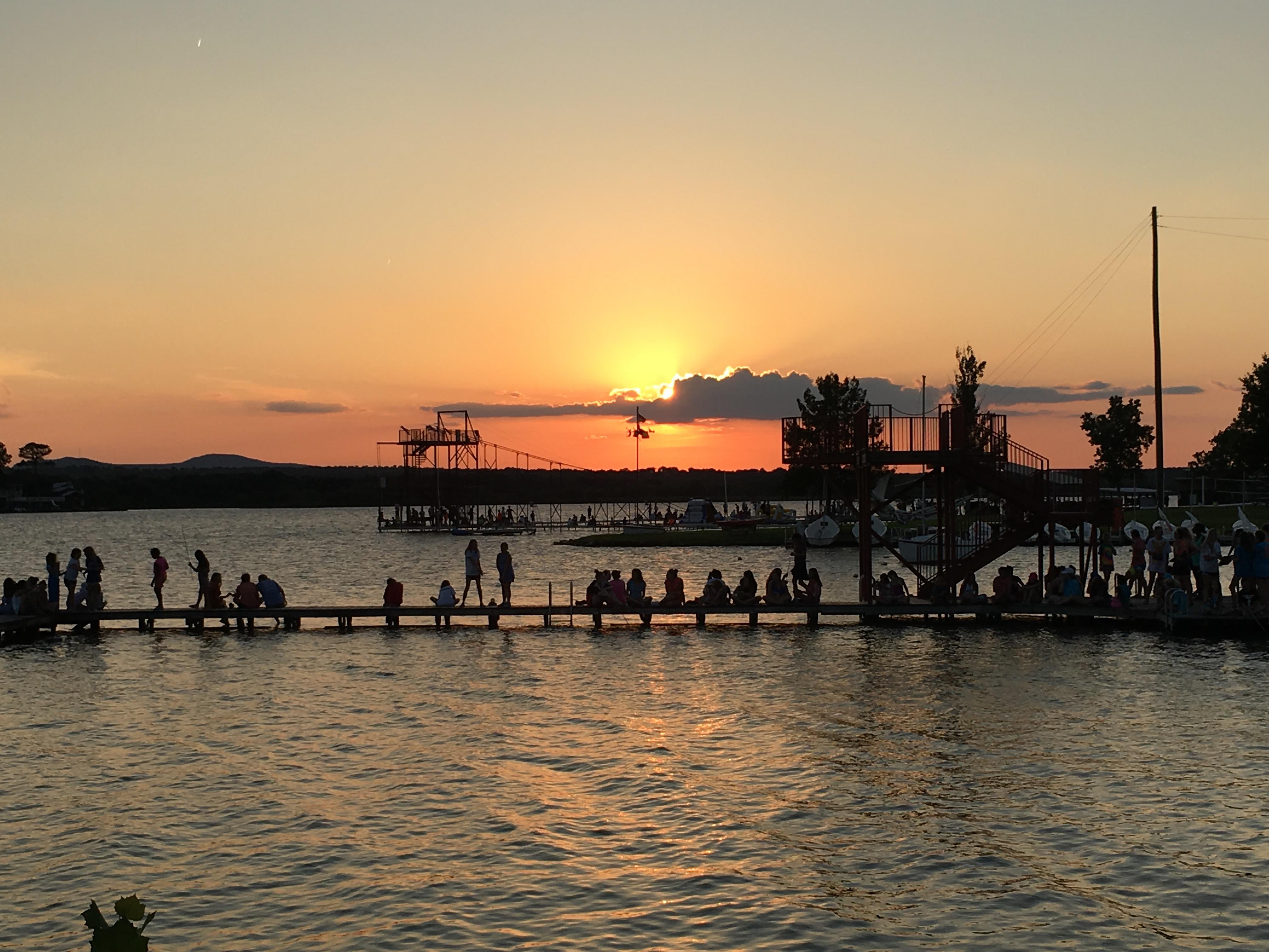 Fishing_Sunset_16.jpg