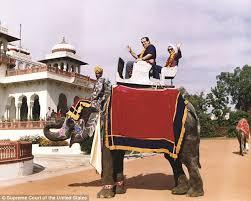 Ginsburg Scalia elephant-1