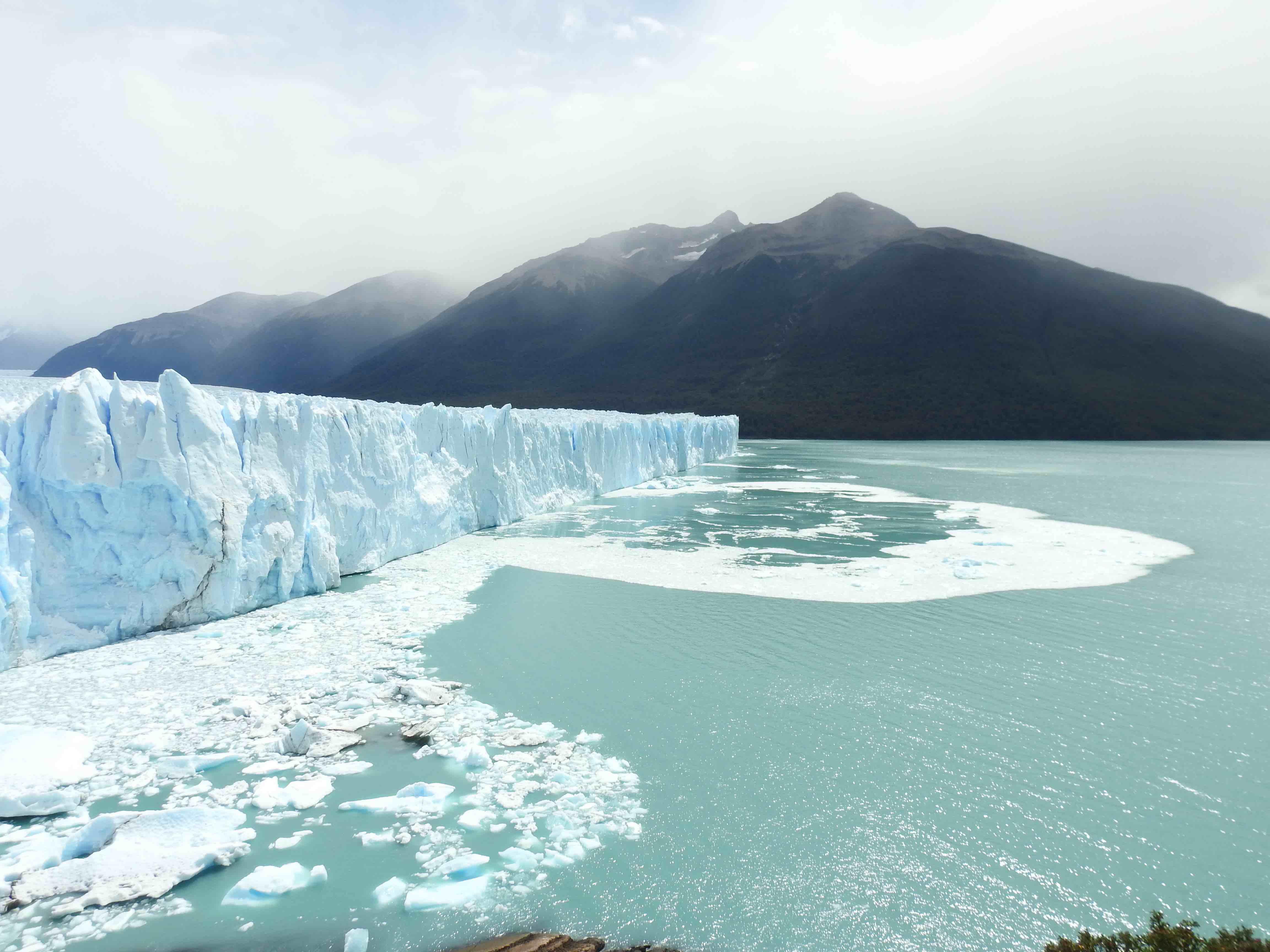 Glacier after calving.jpg