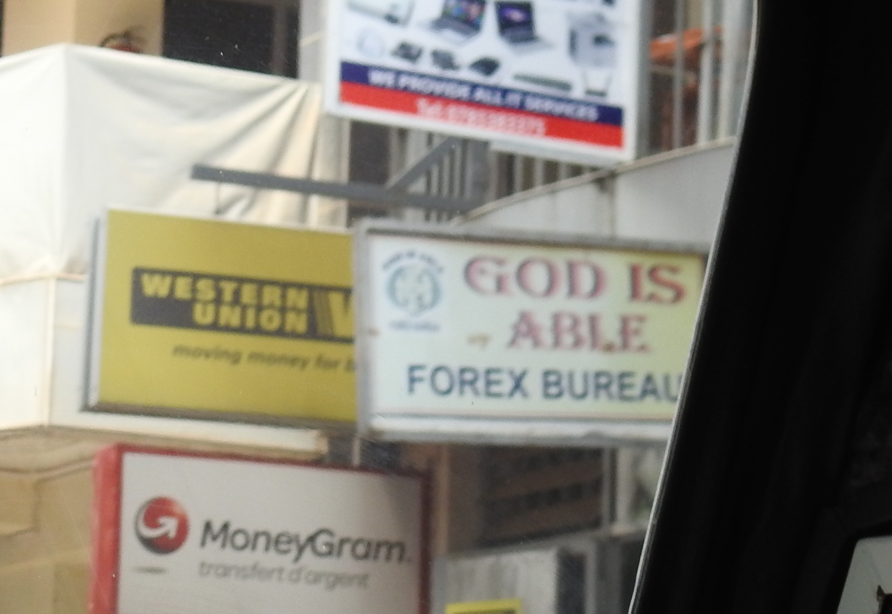 God_is_able_forexJPG-2.jpg