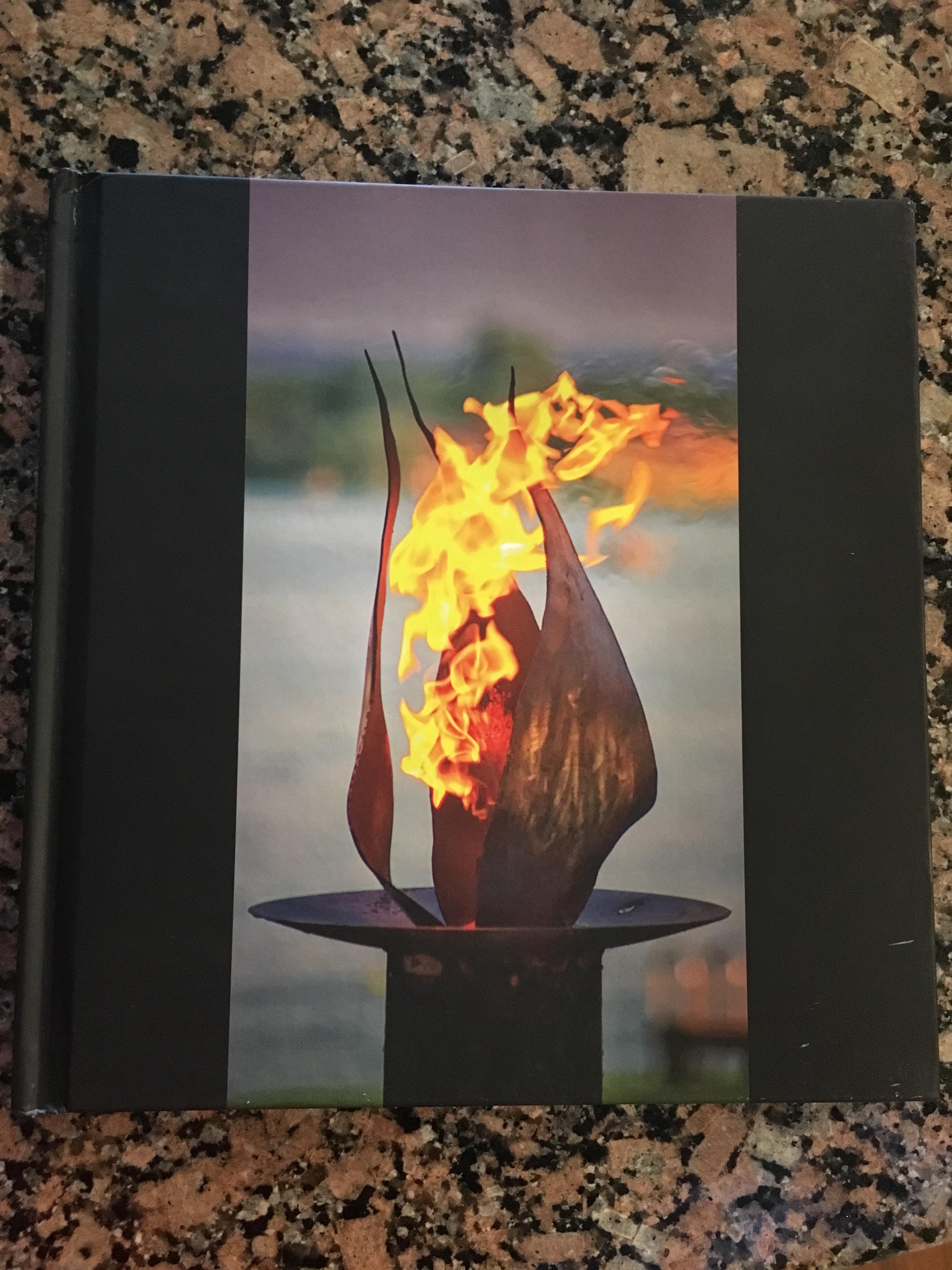 Golden Oldie Book-1.jpg