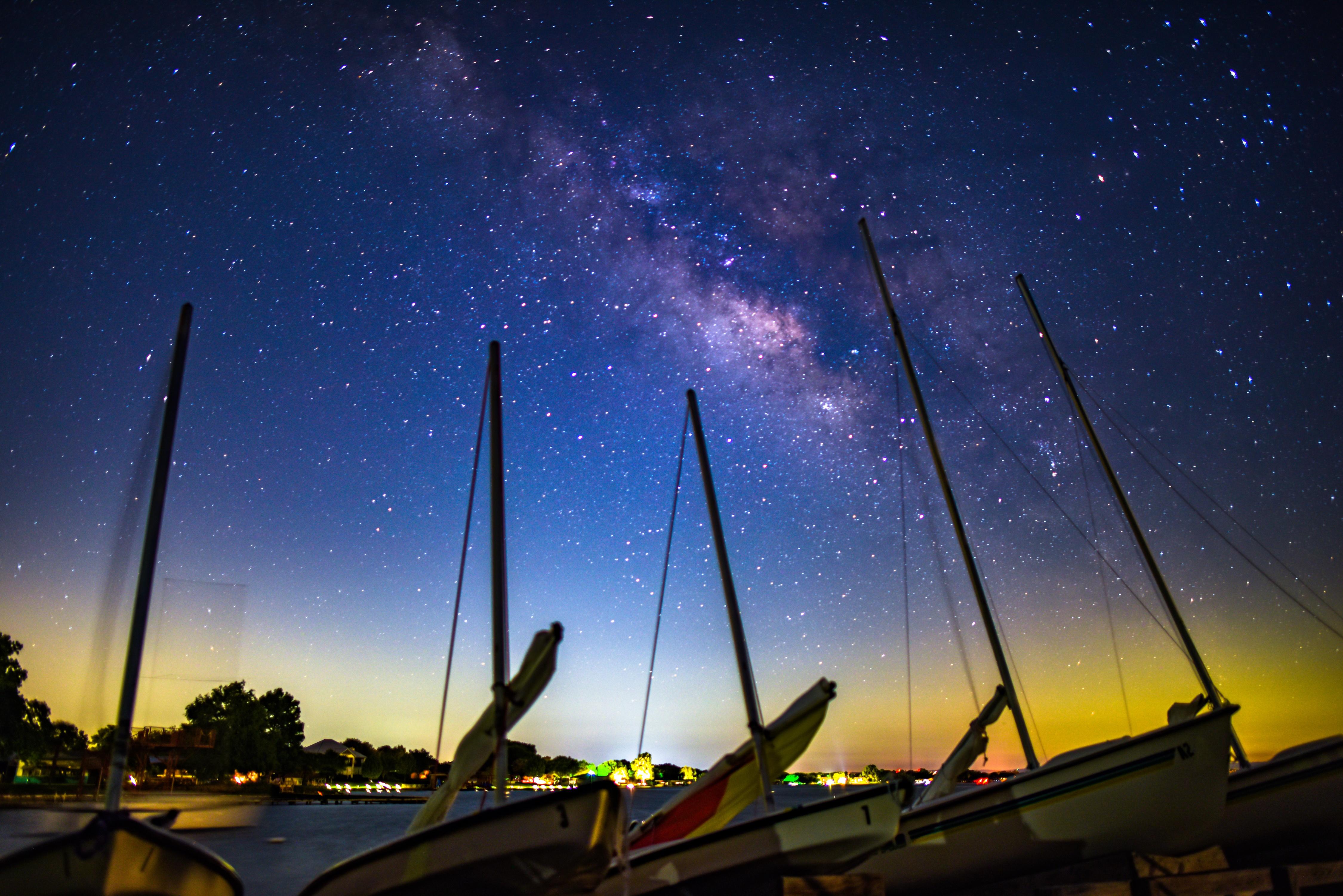 Goodgame Sailboats Milky Way.jpg