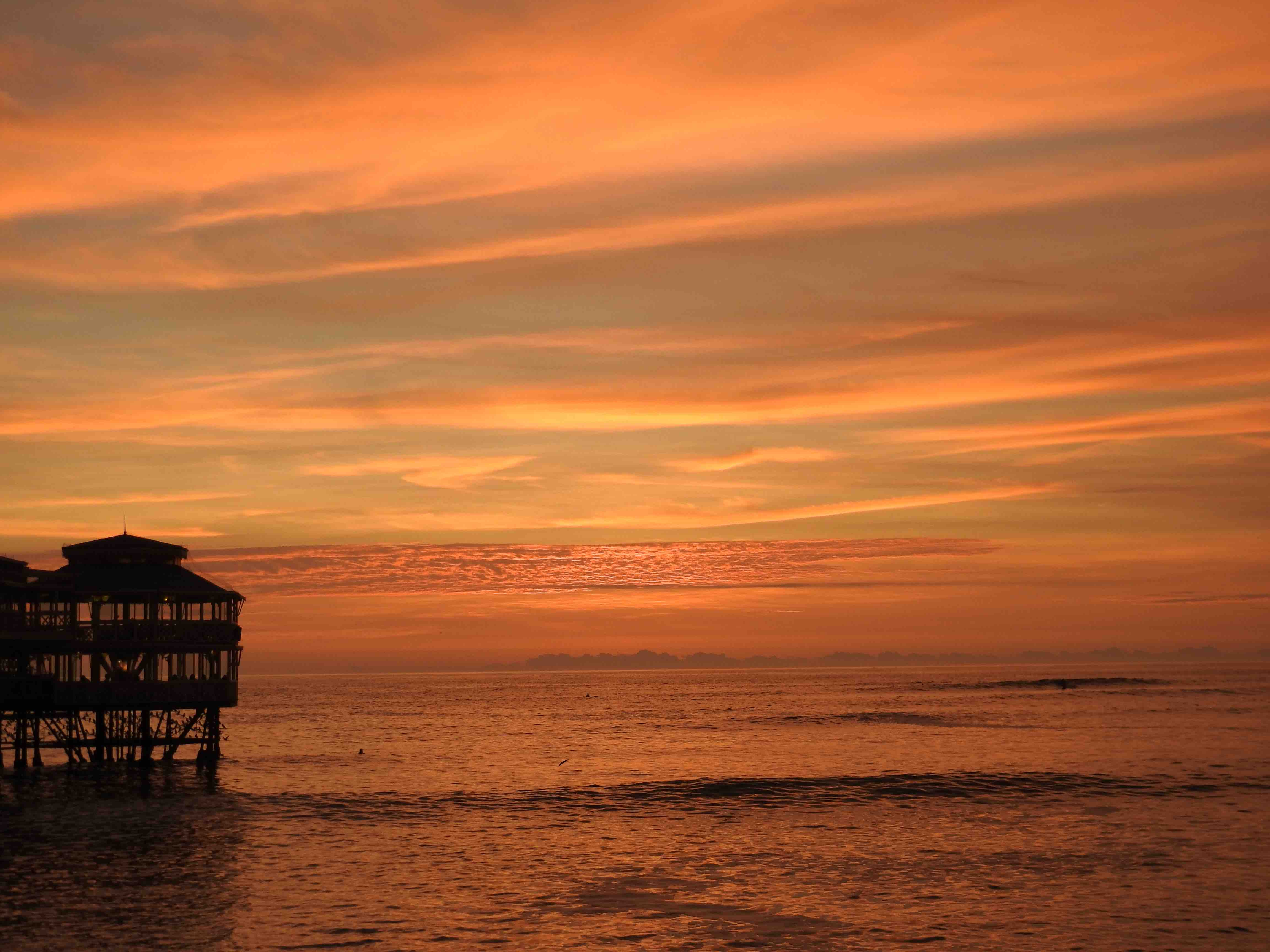 Great sunset.jpg