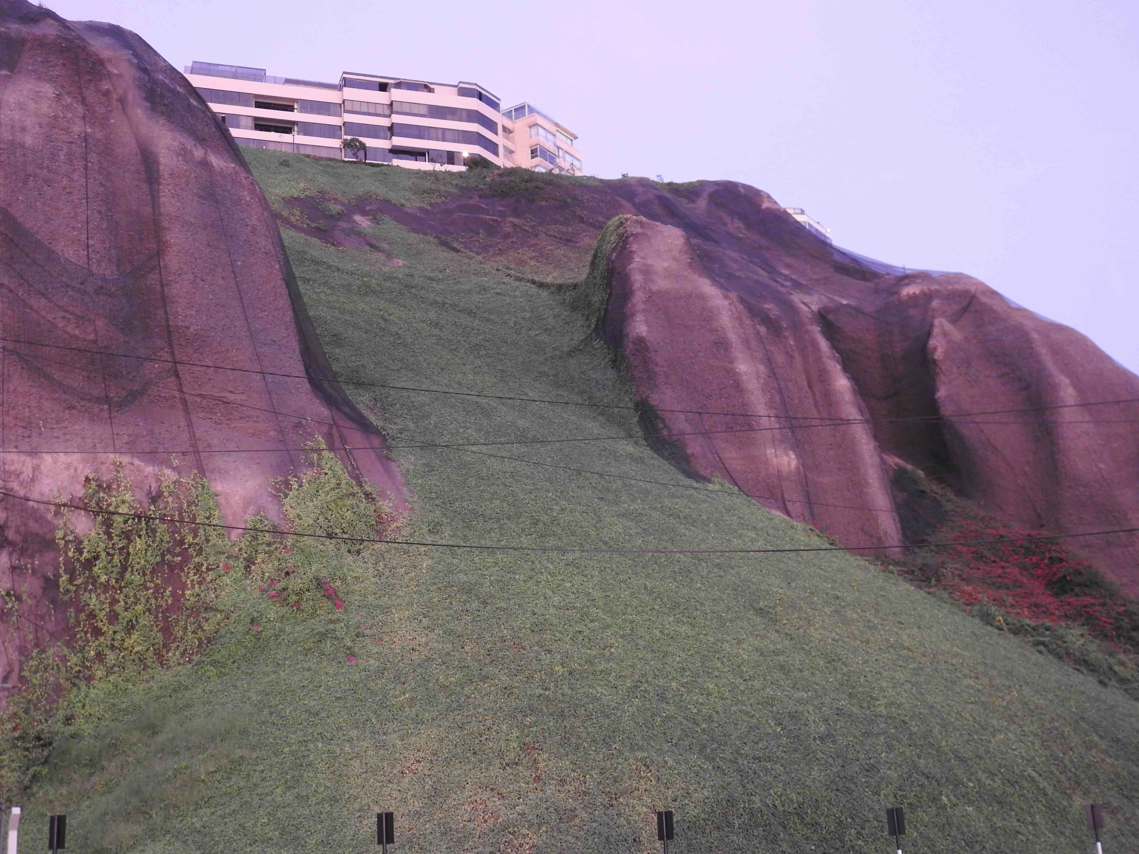 Green cliff.jpg