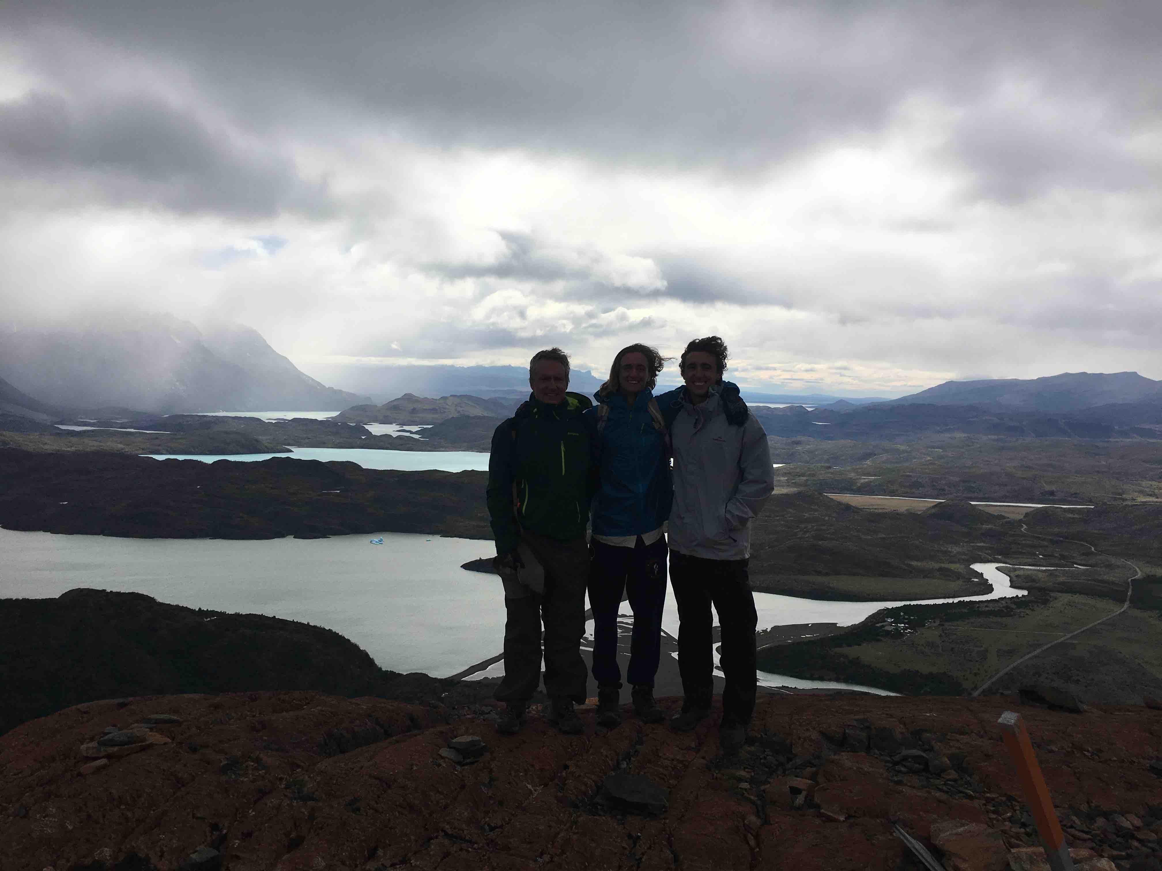 Guys on mountaintop.jpg