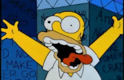 Homer crazy.jpg
