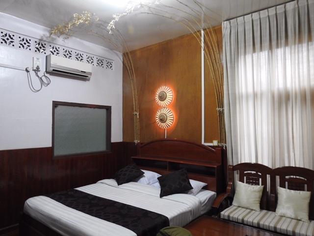 Inle hostel1b.jpg