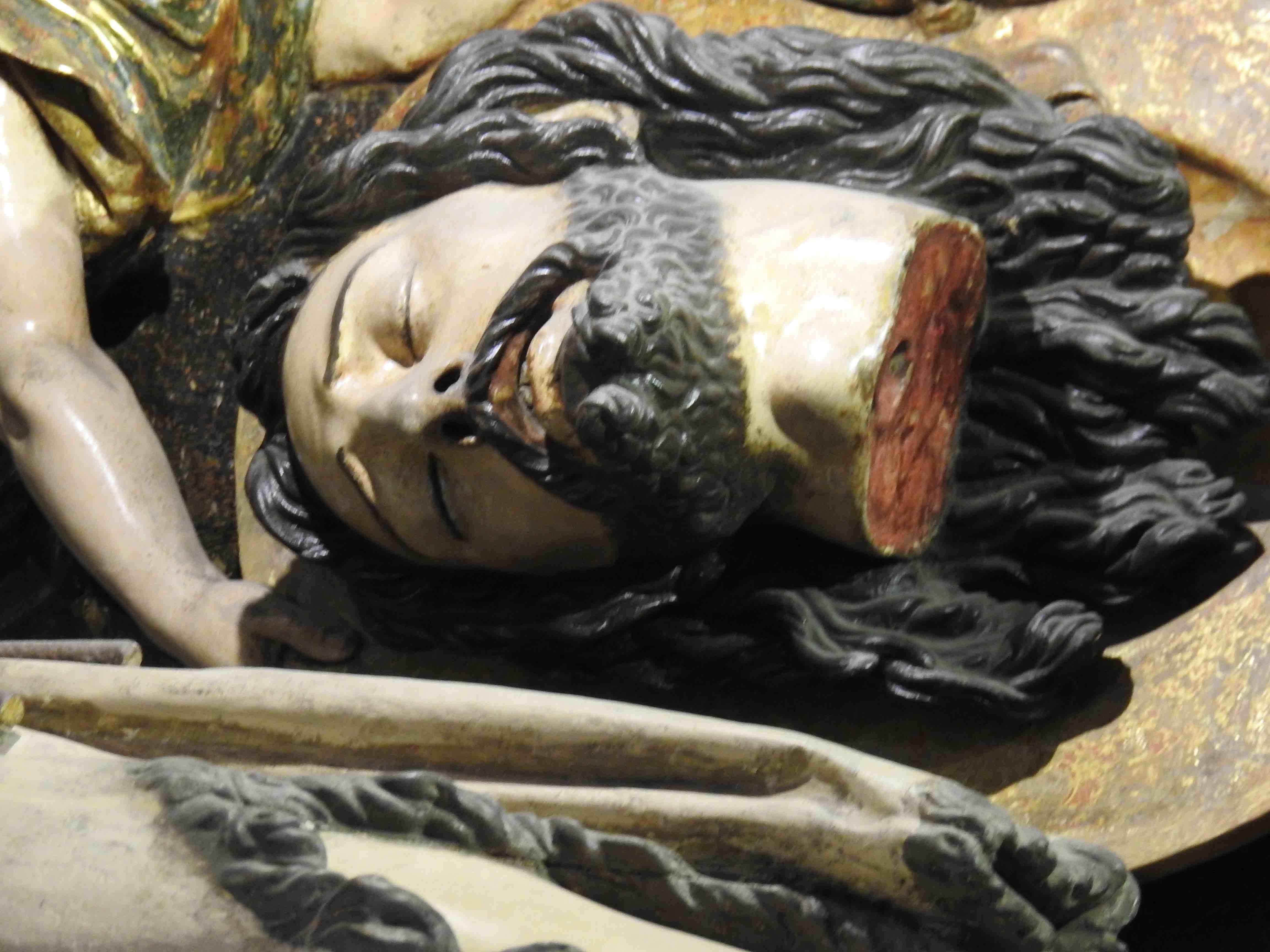 John the Baptist head.jpg