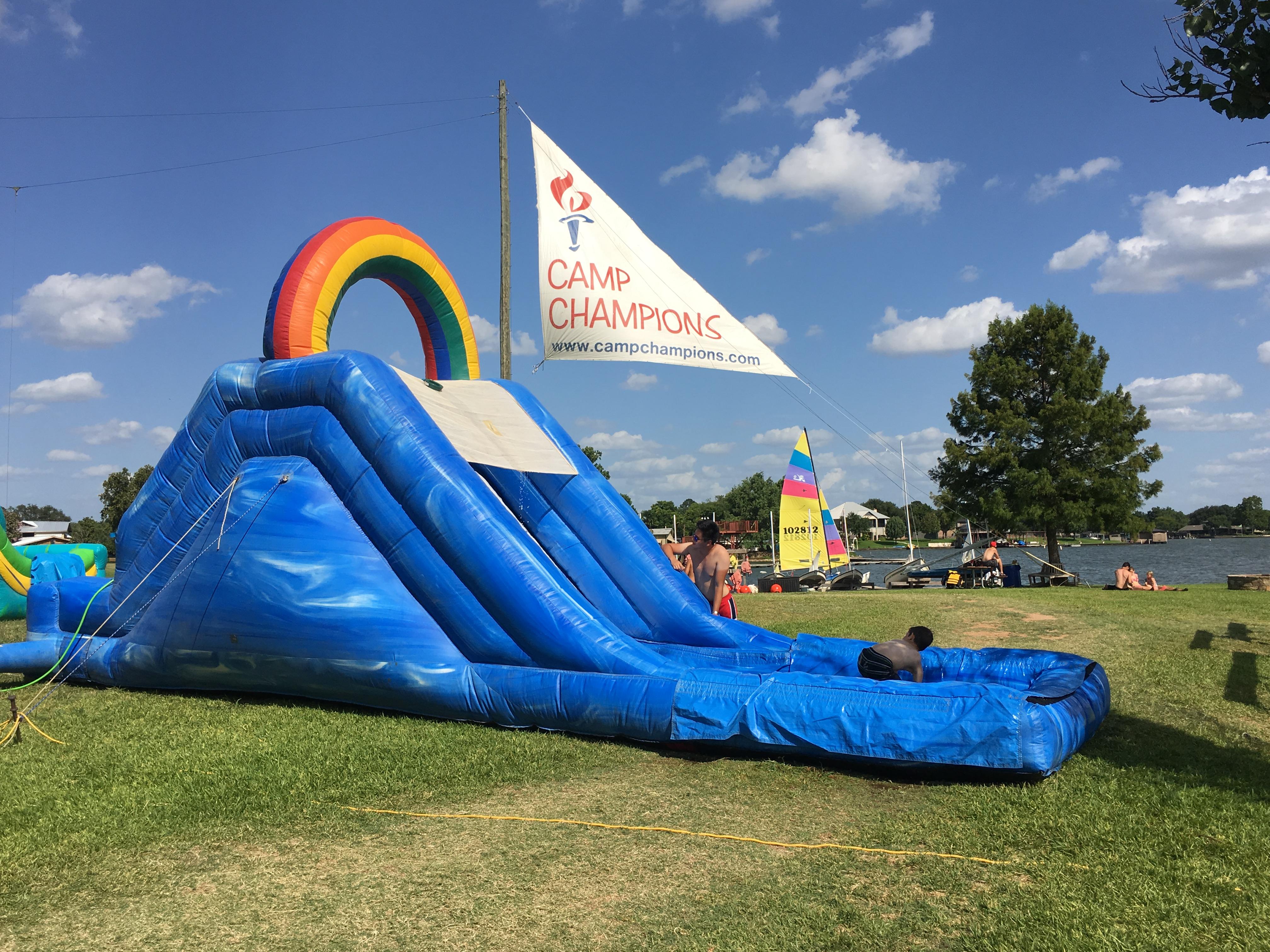 July 4 inflatable1 sail.jpg