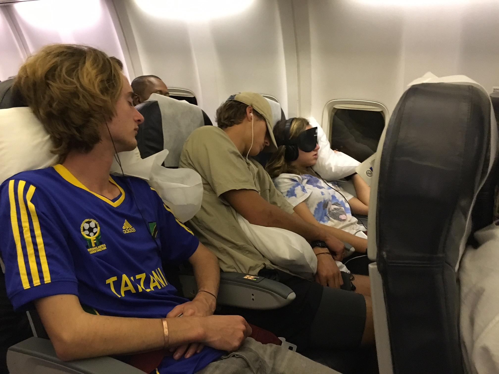 Kids_sleeping.jpg