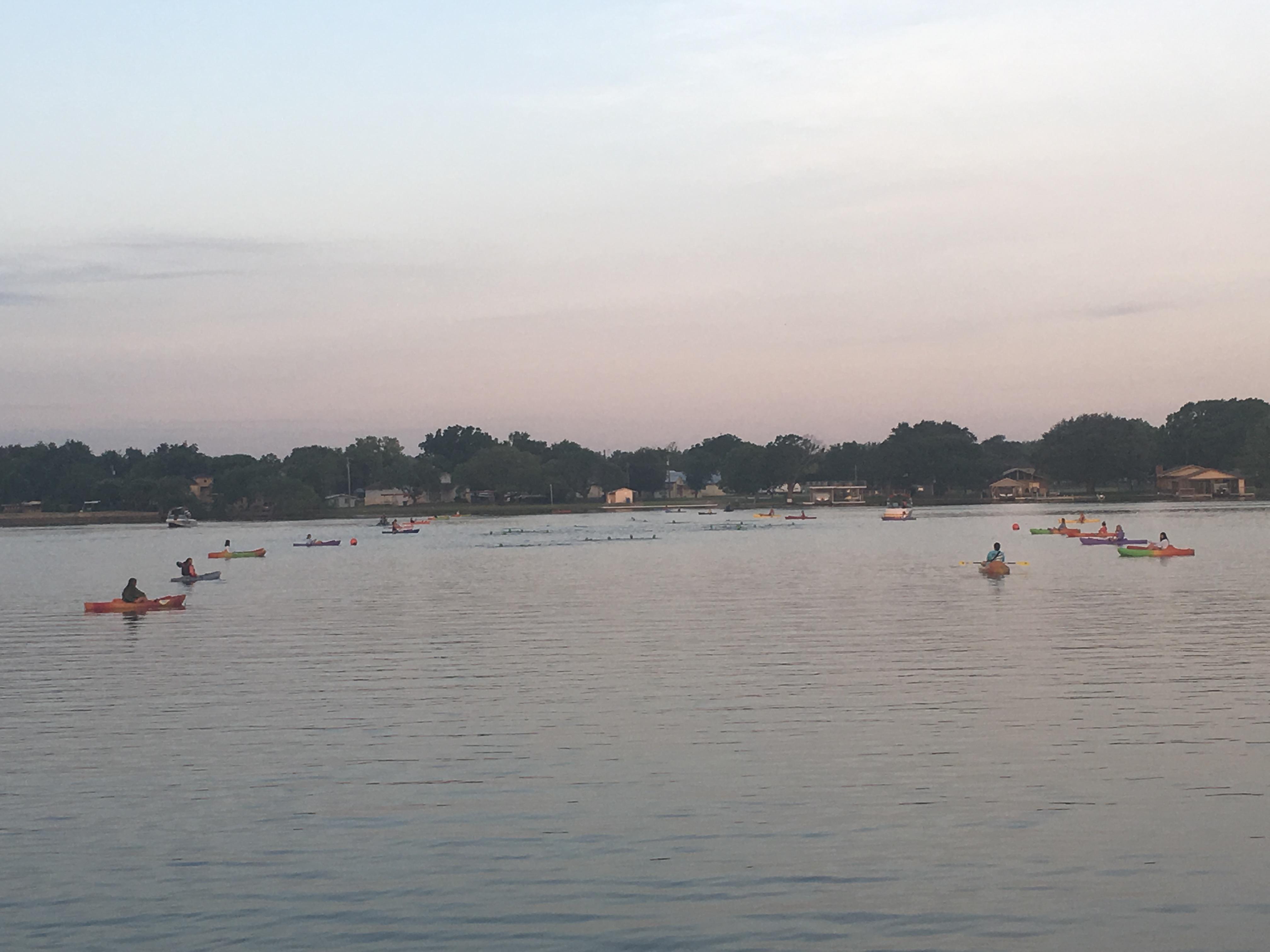 Lake swim girls 1JPG.jpg