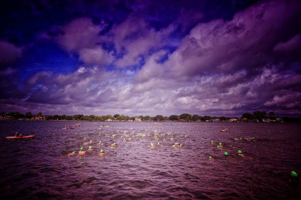 Lake_Swim