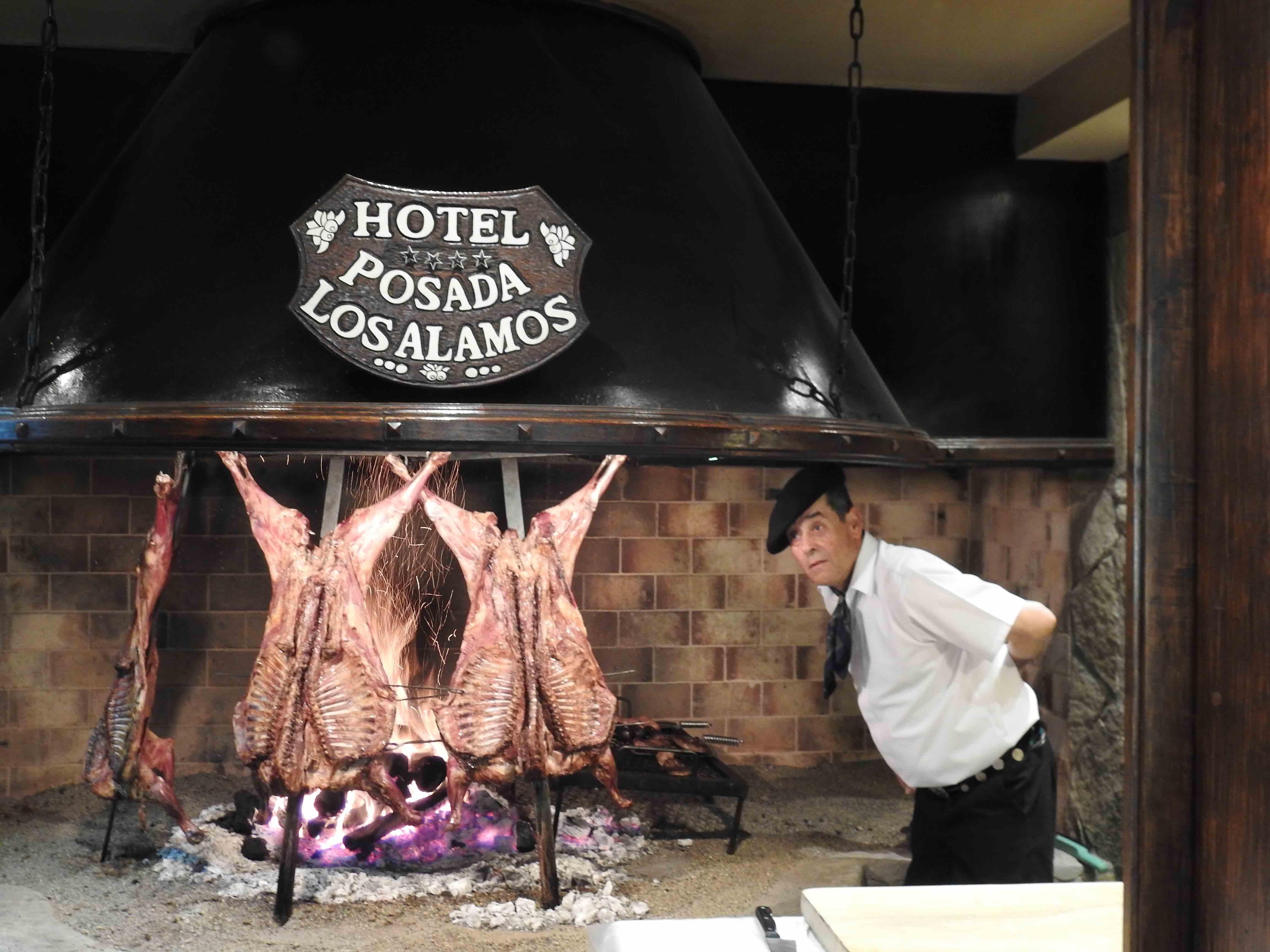 Lamb roasting.jpg