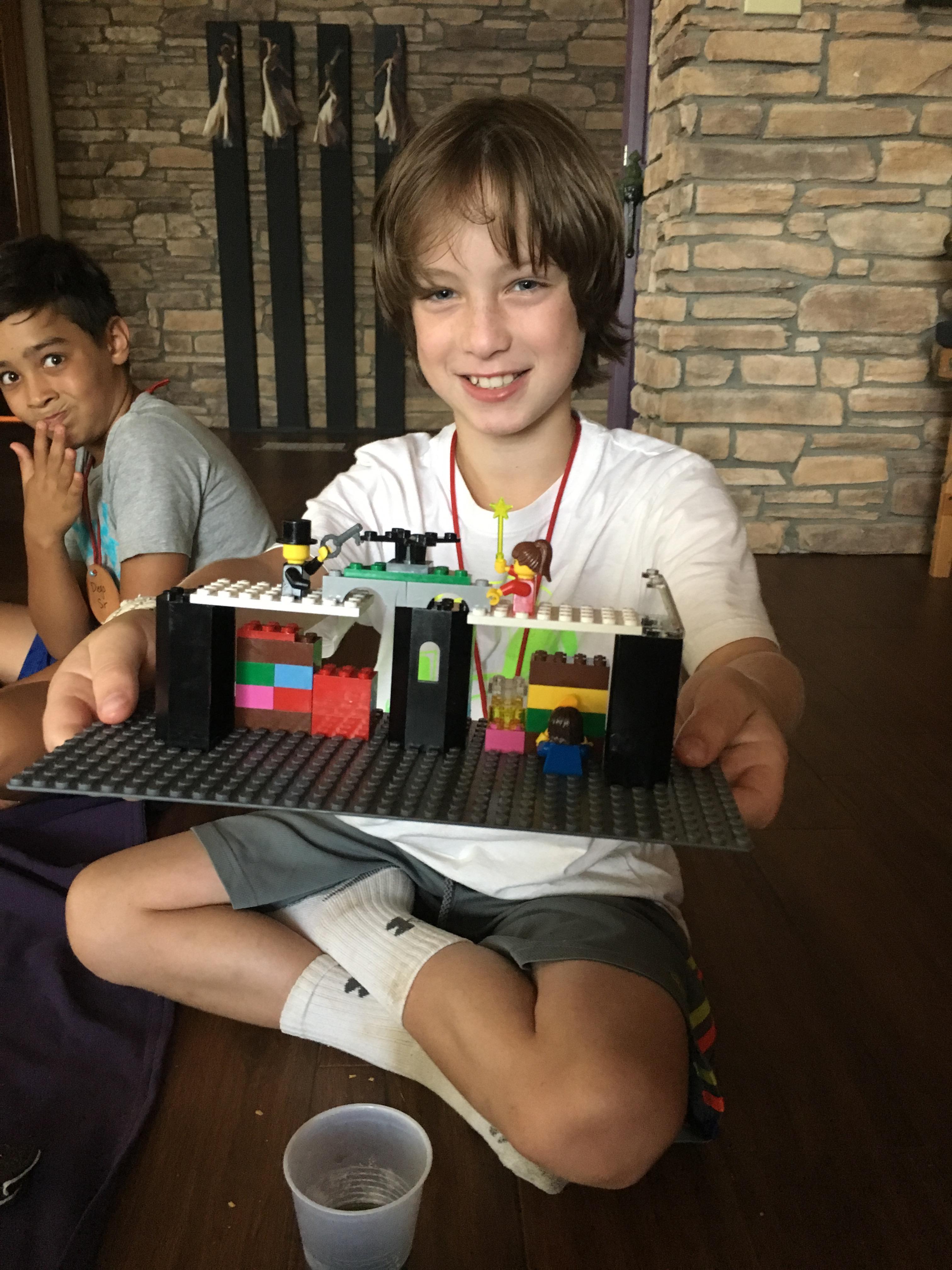 Lego Hearth.jpg