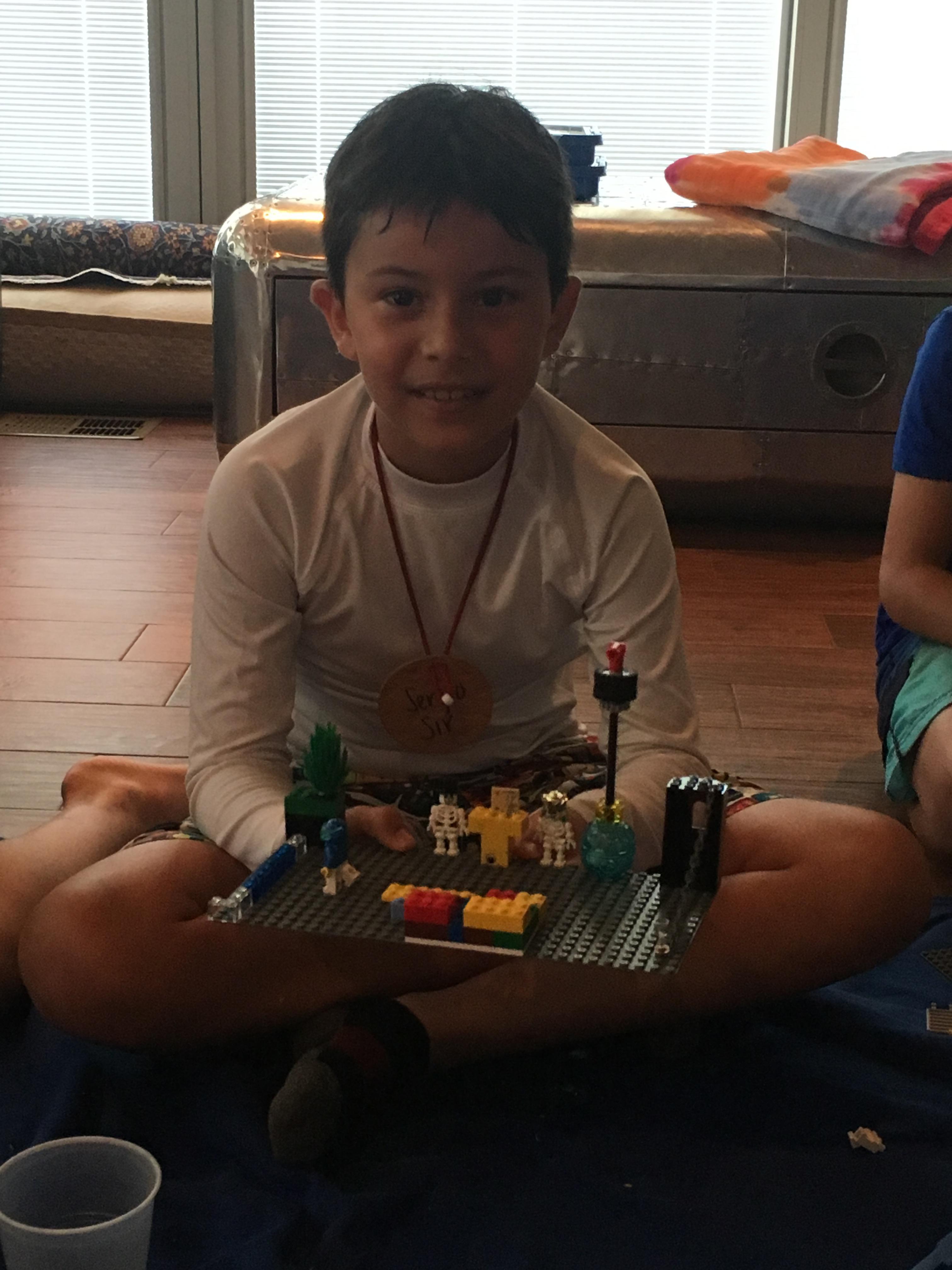 Lego Torchlight.jpg