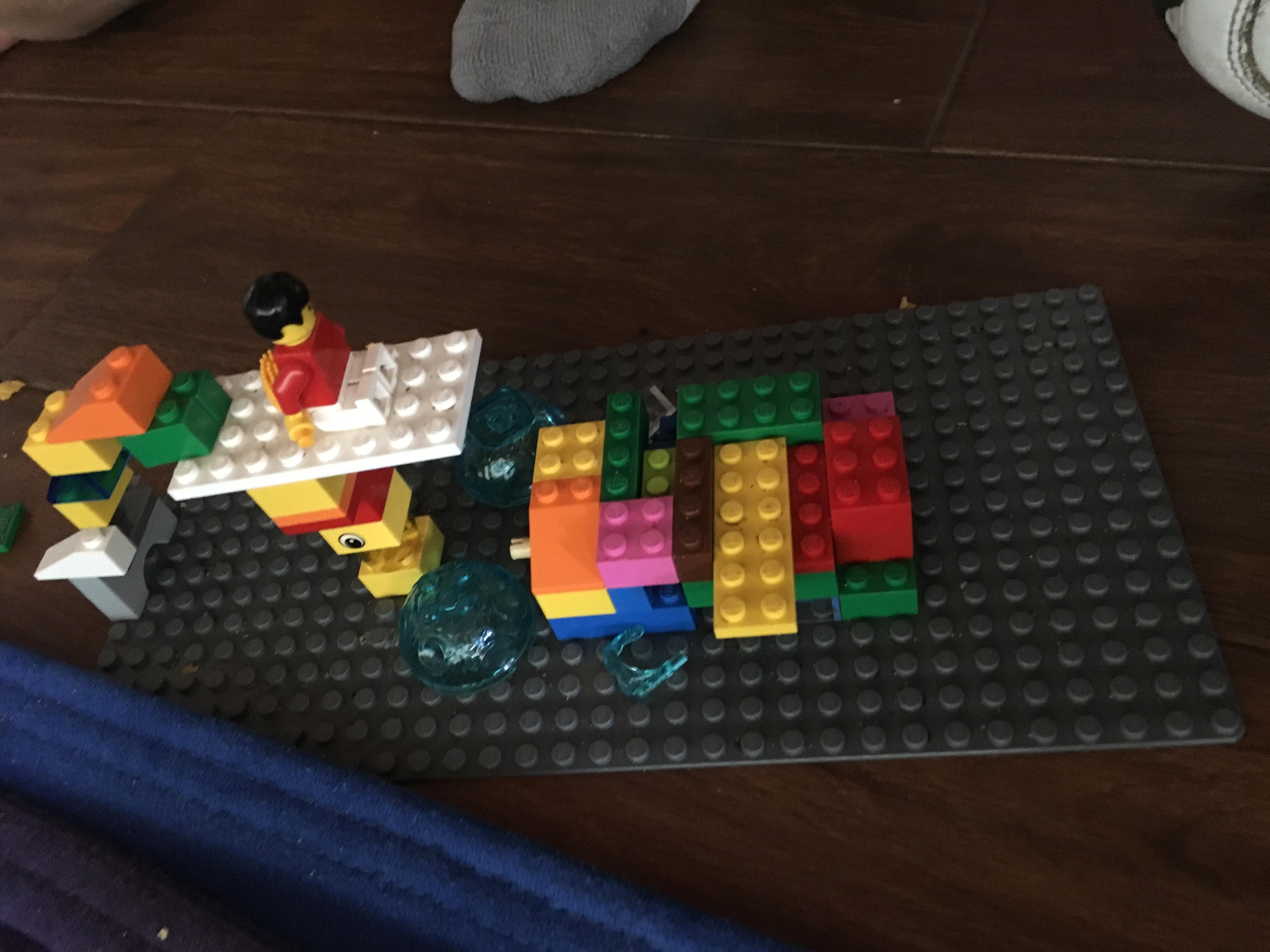 Lego glob.jpg