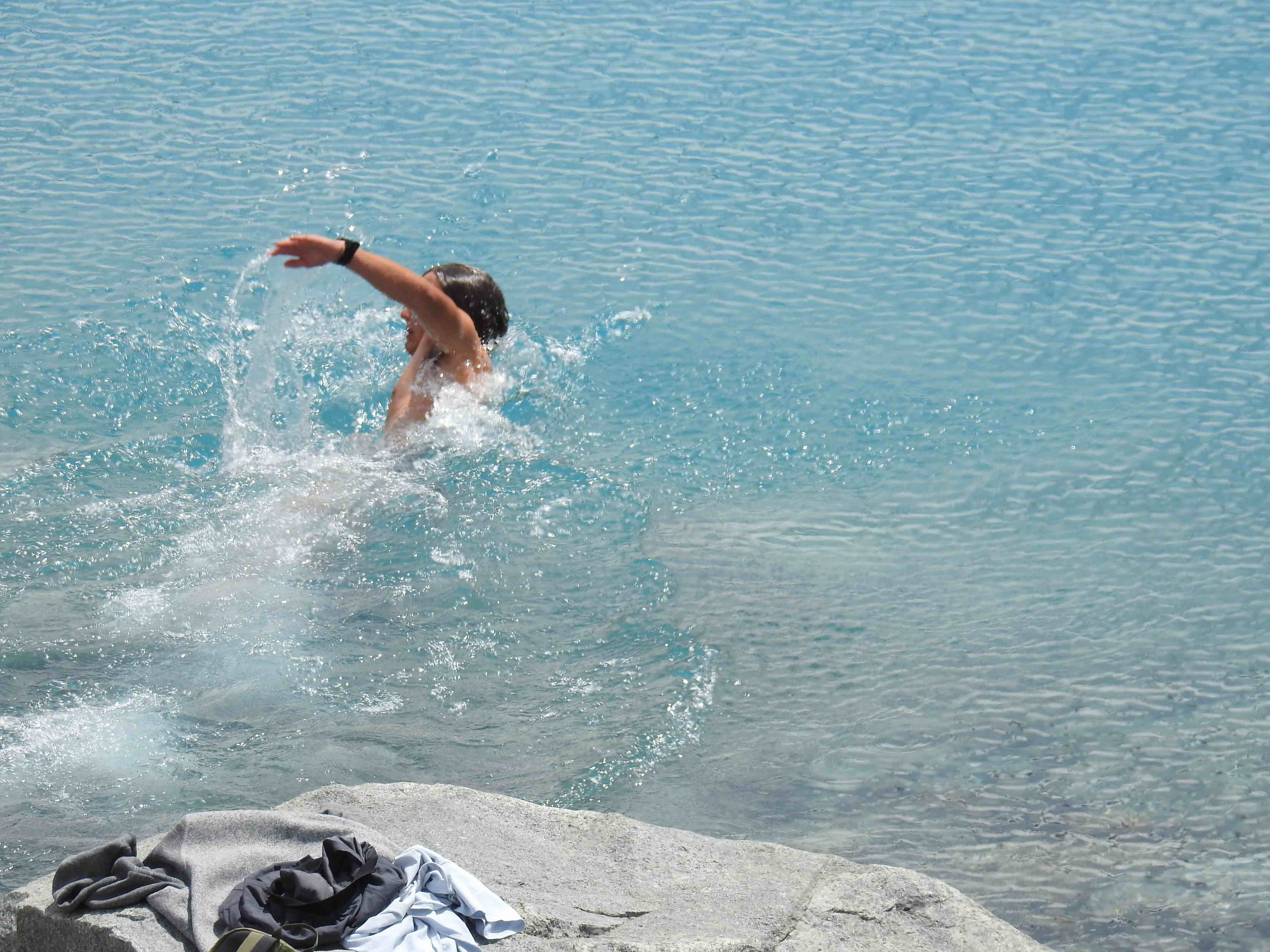 Liam Swim1.jpg