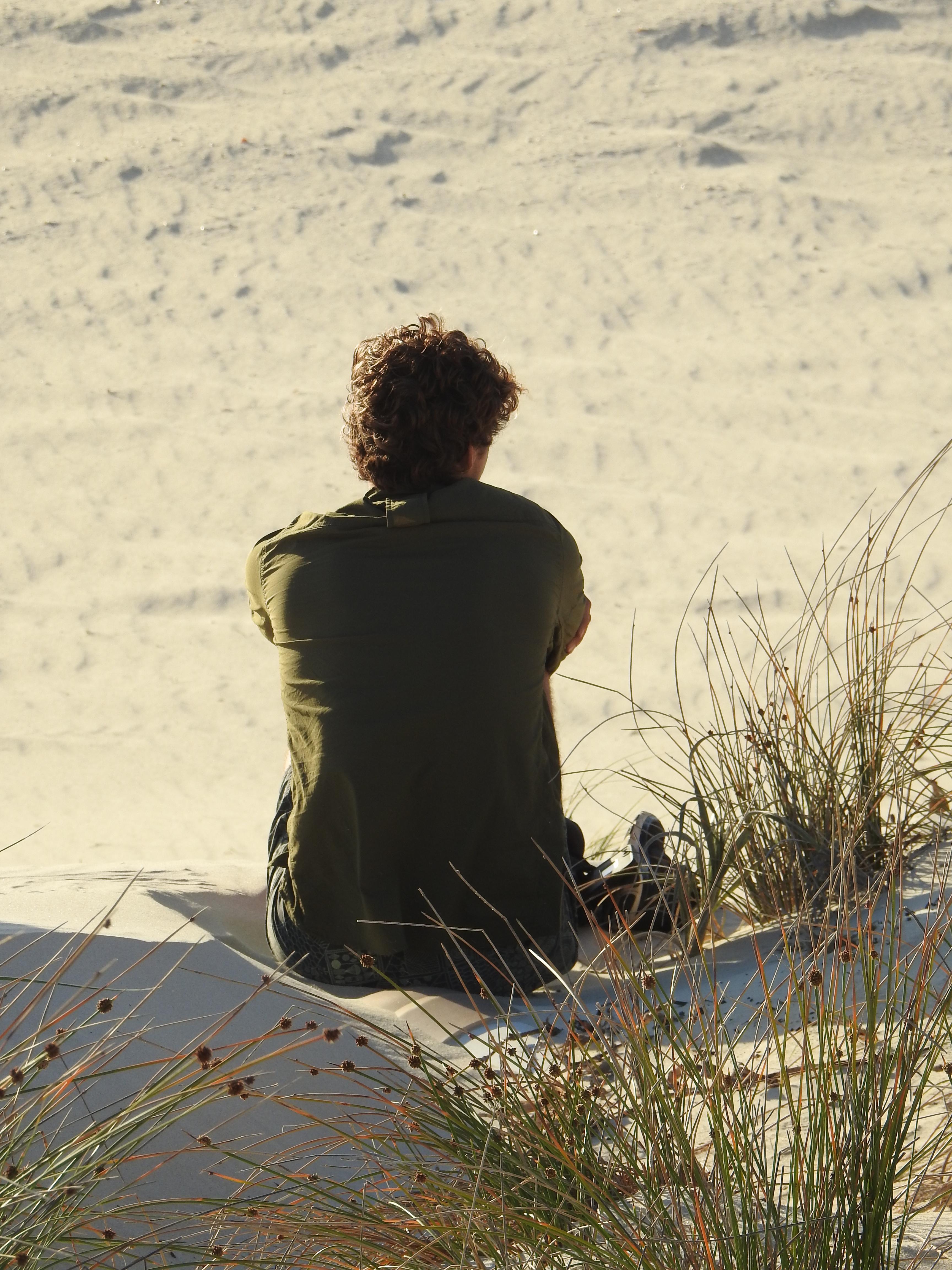 Liam at beach.jpg