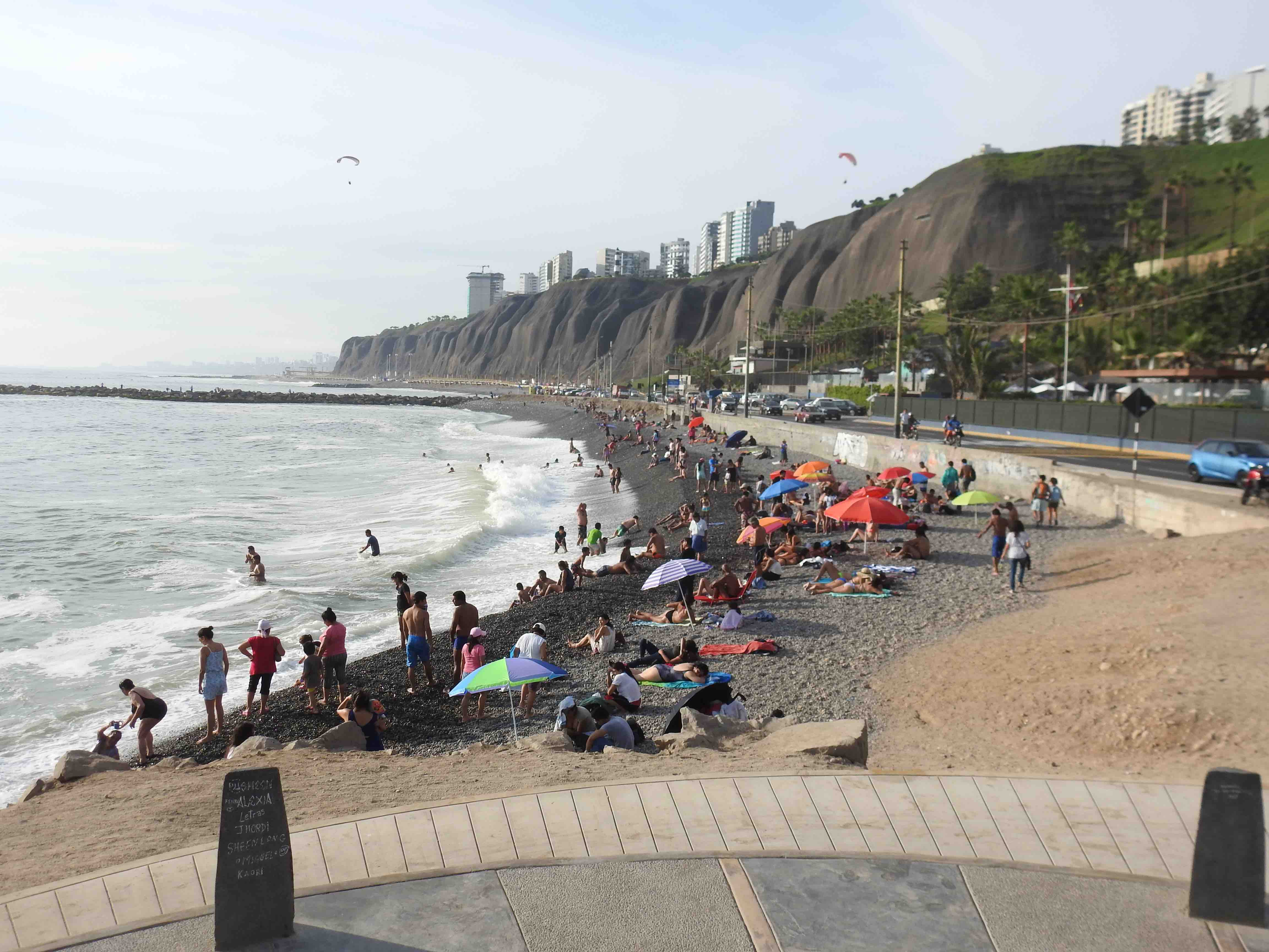 Lima beach.jpg