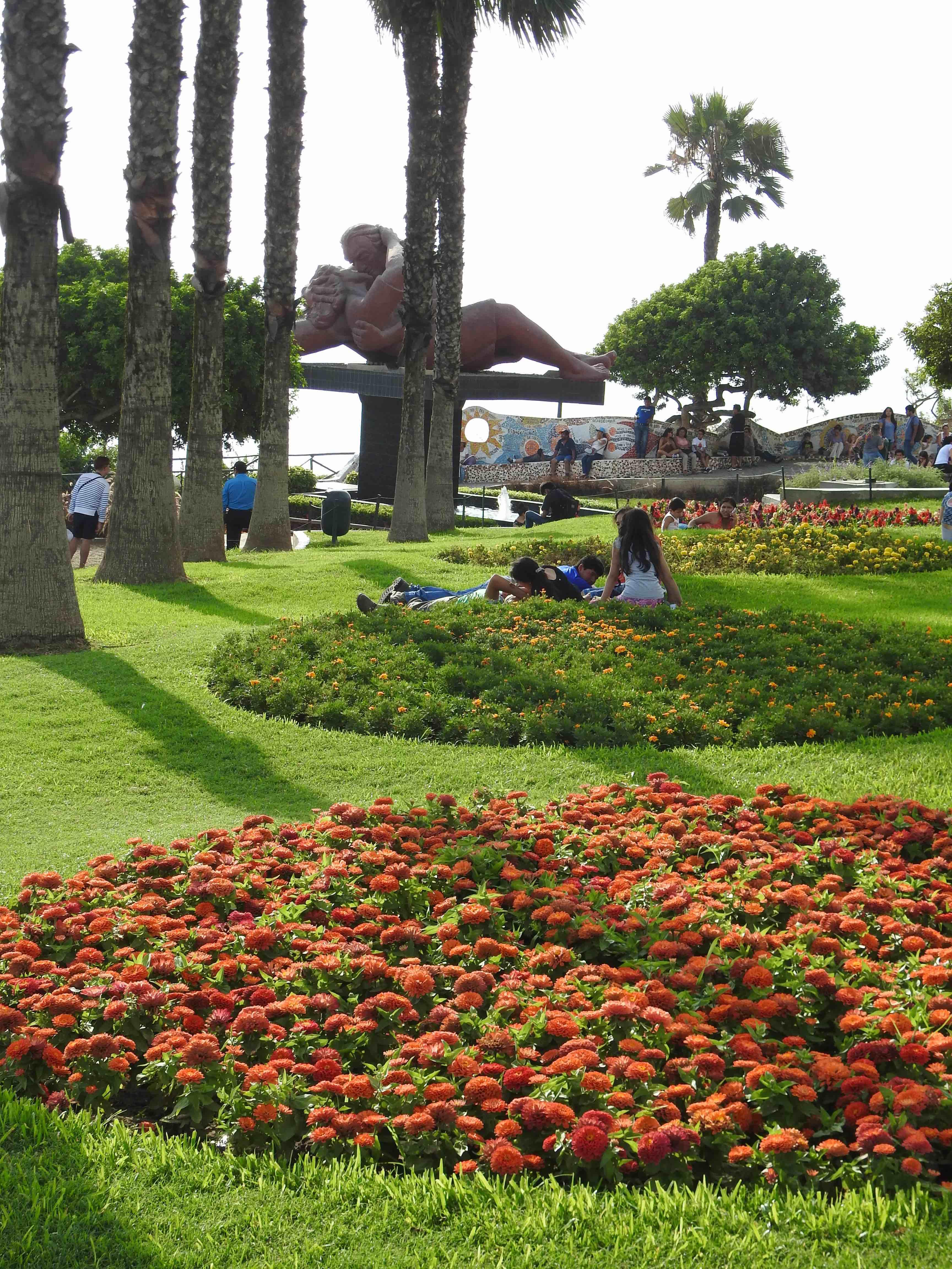 Love Park.jpg