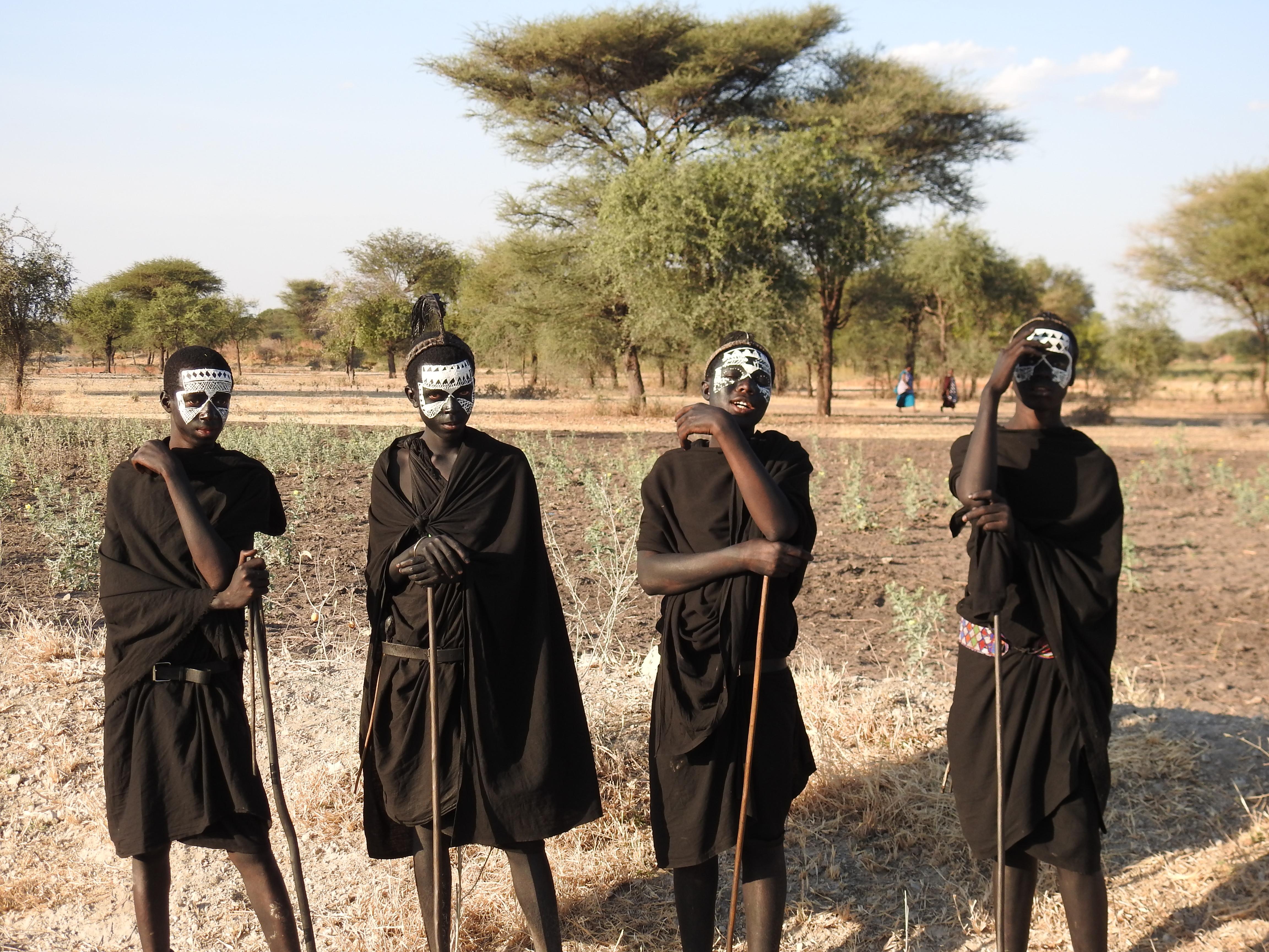 Maasai_Boys.jpg
