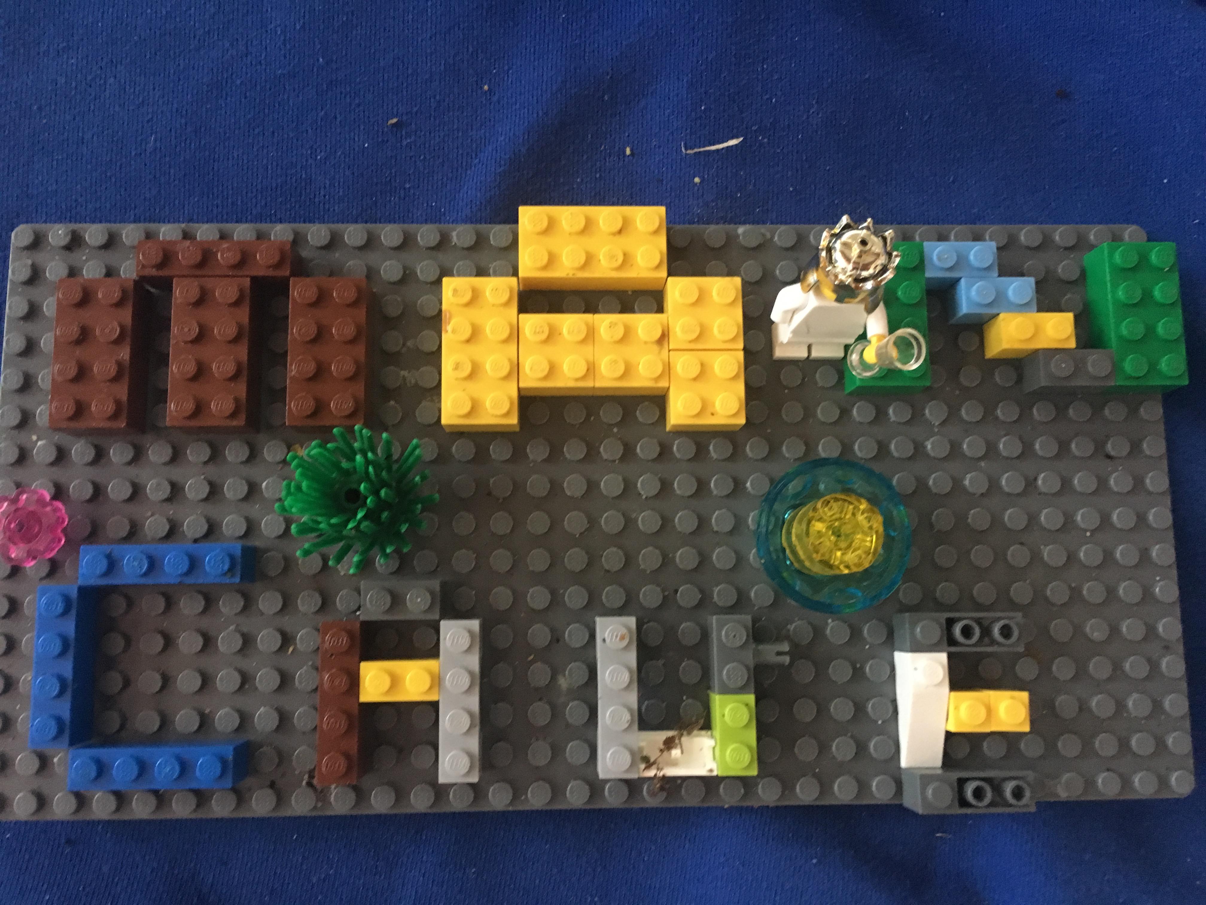 Man Cave legoJPG-1