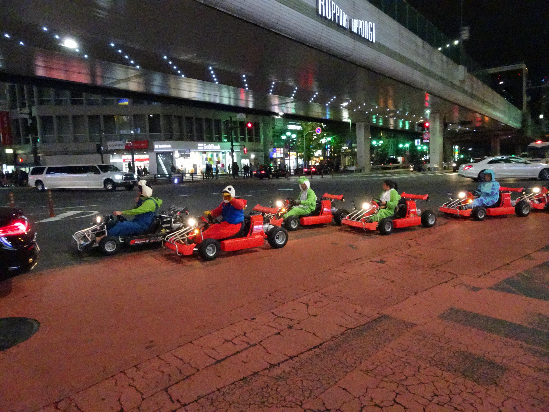 Mario Carts.jpg