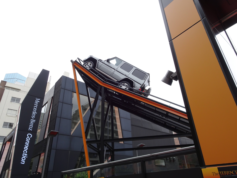 Mercedes climb.jpg
