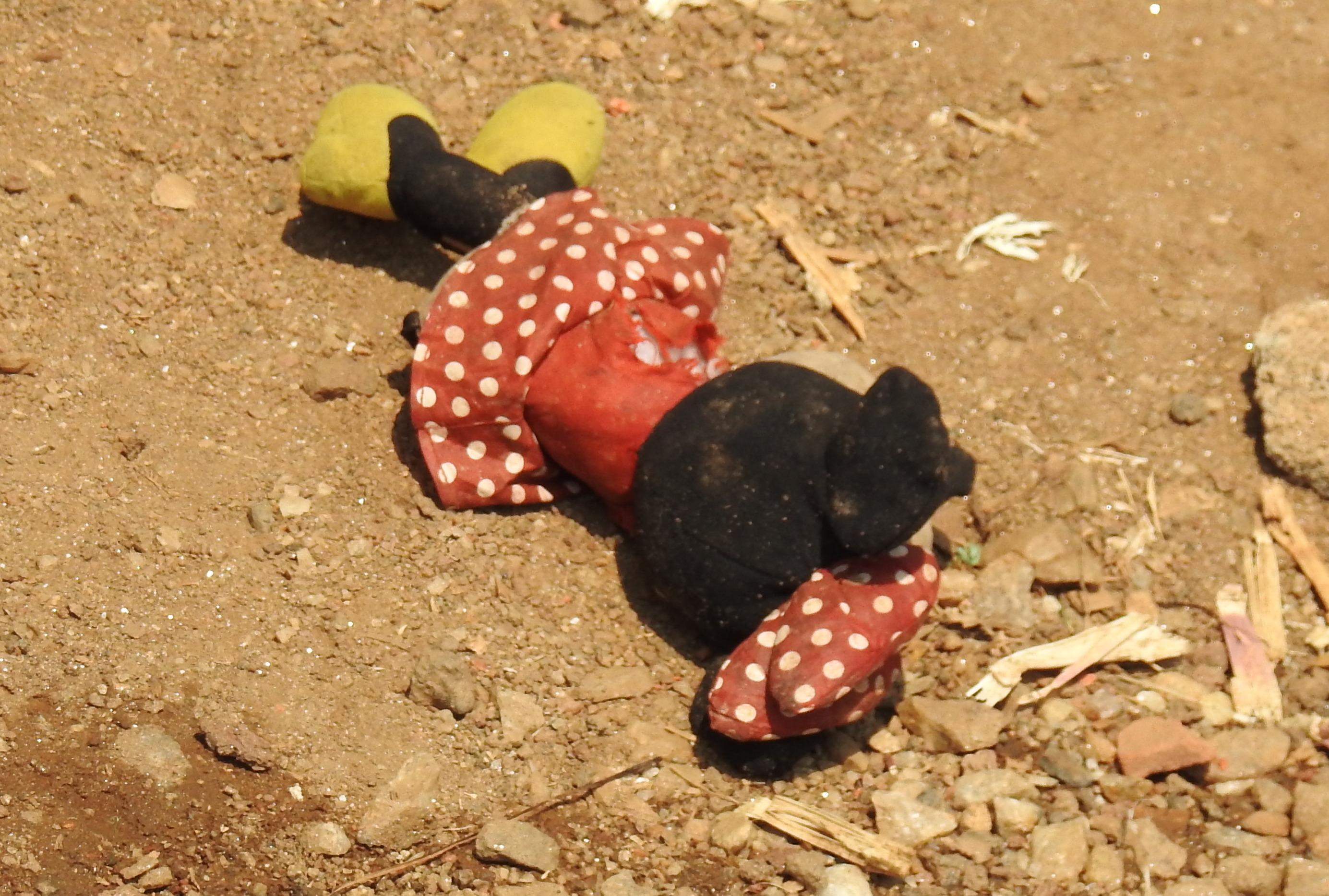 Minnie_Down2.jpg
