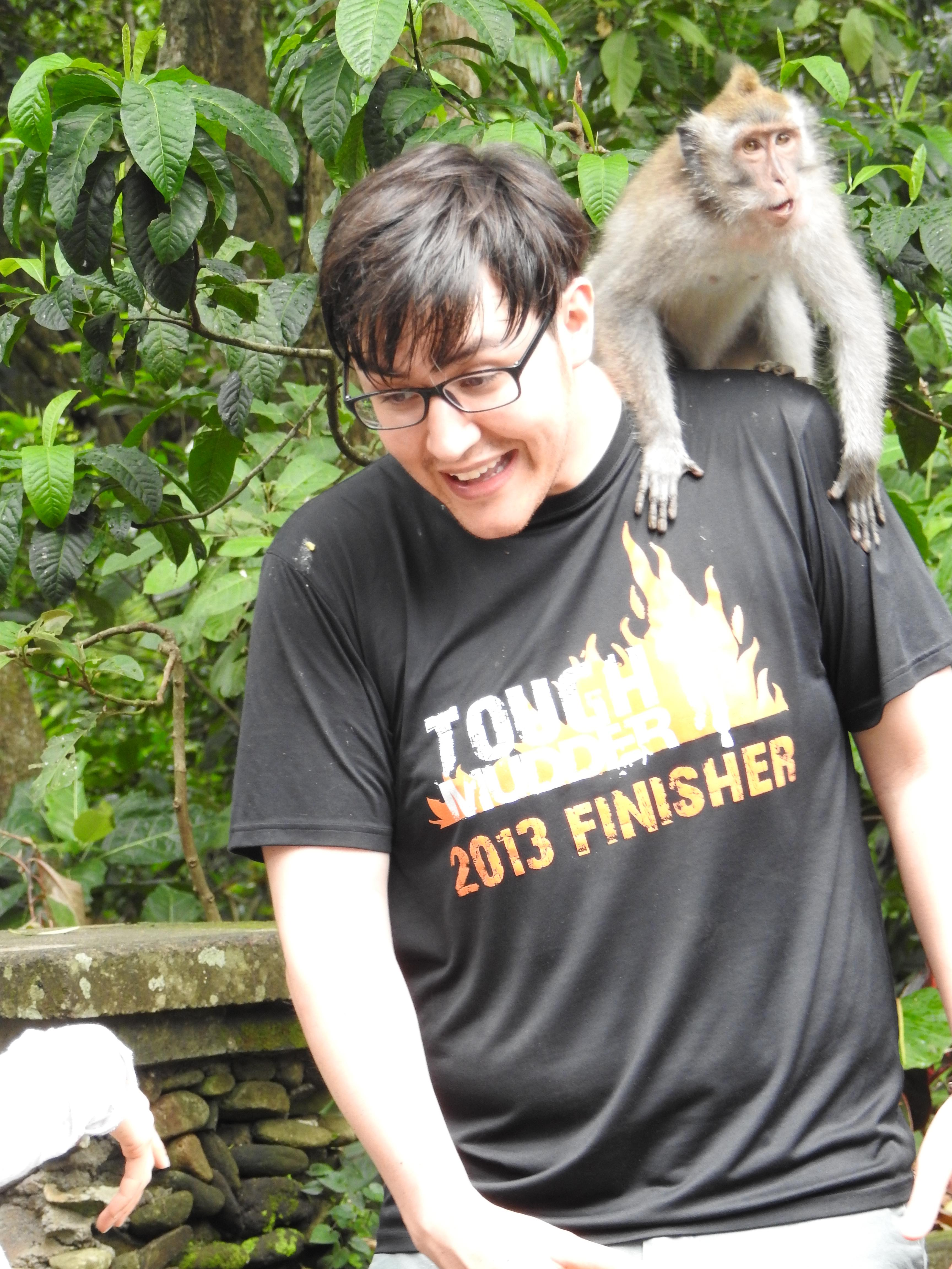 Monkey and dude.jpg