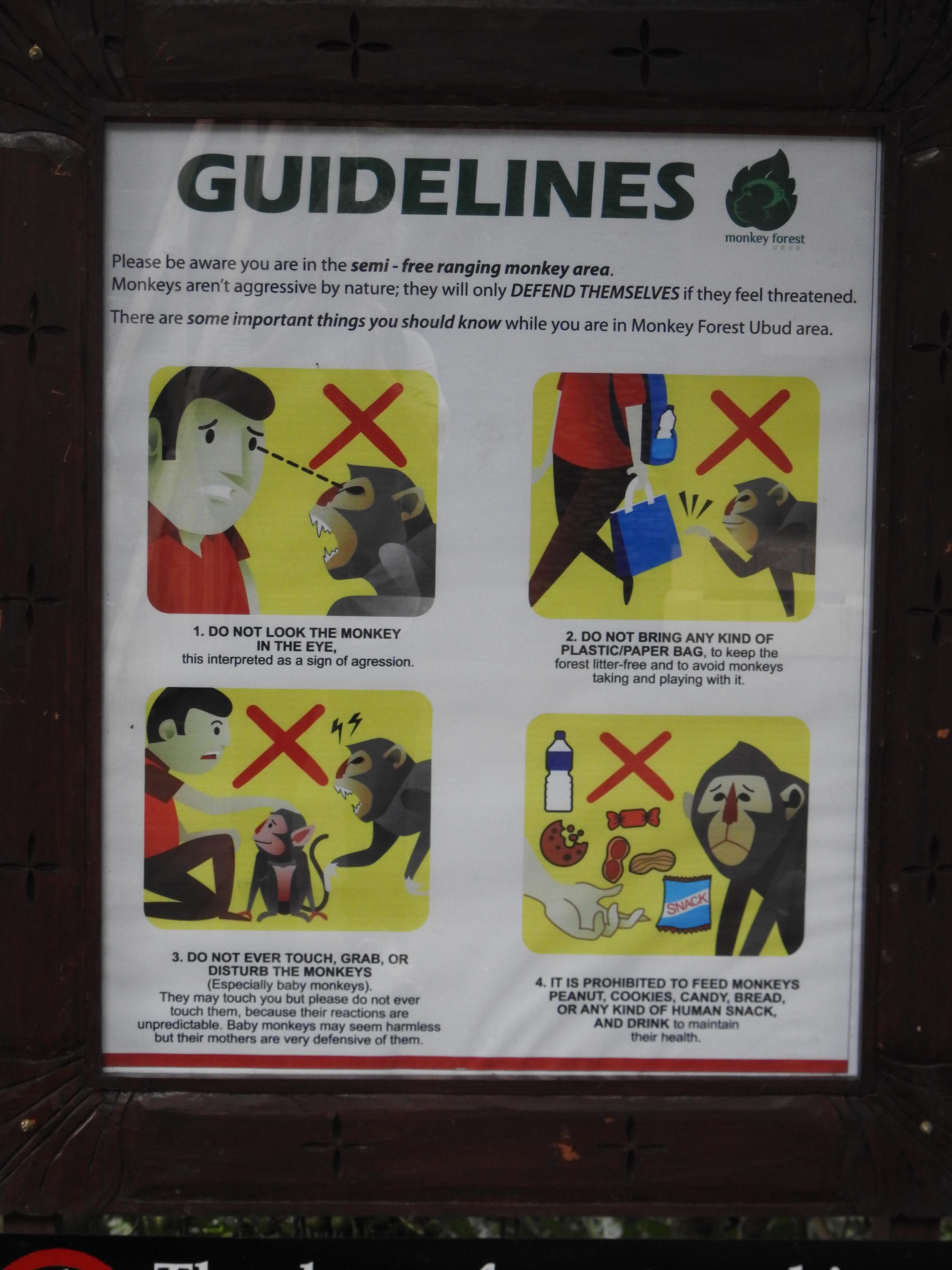Monkey sign.jpg
